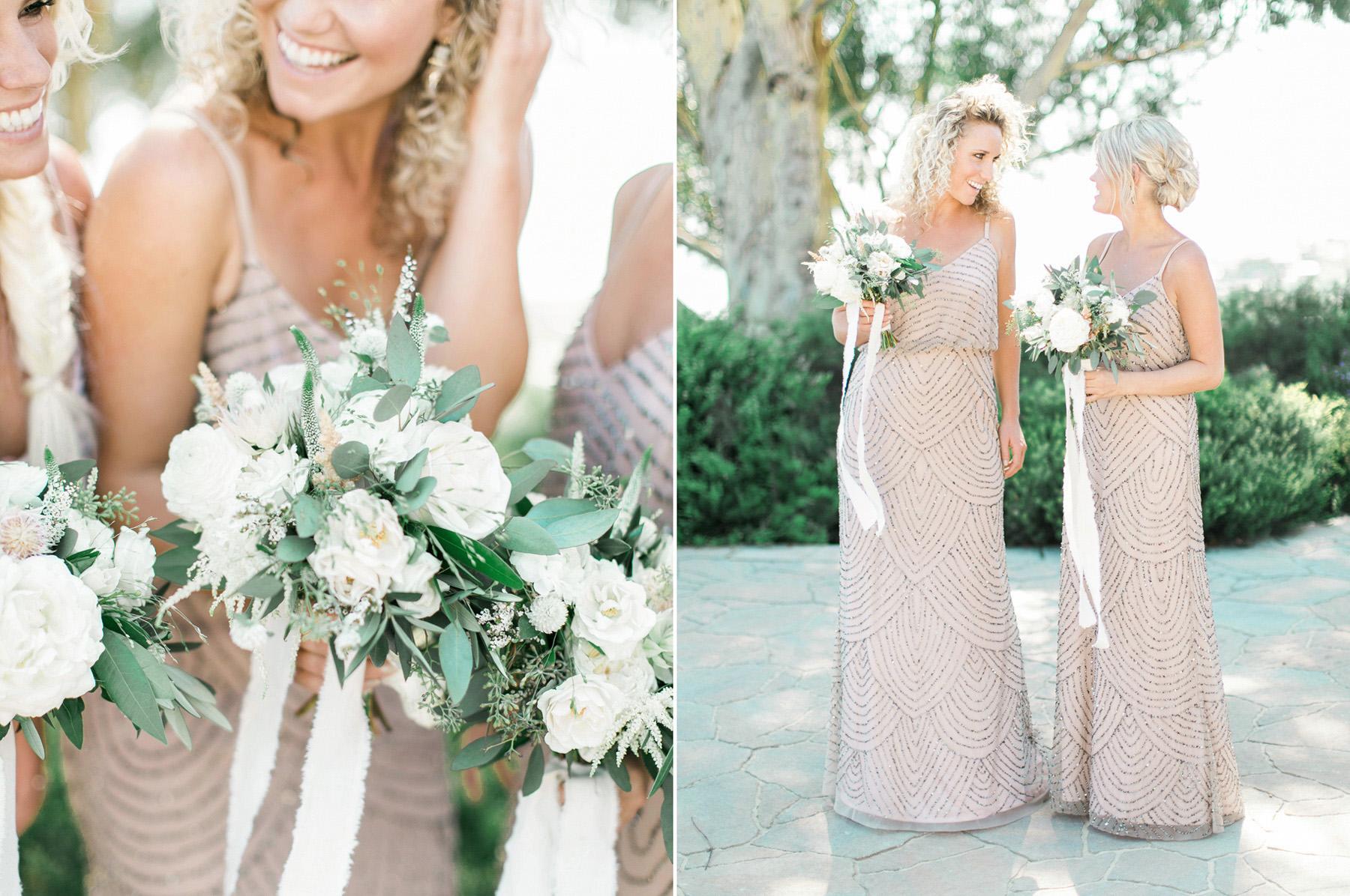 Catalina-View-Gardens-Wedding-19