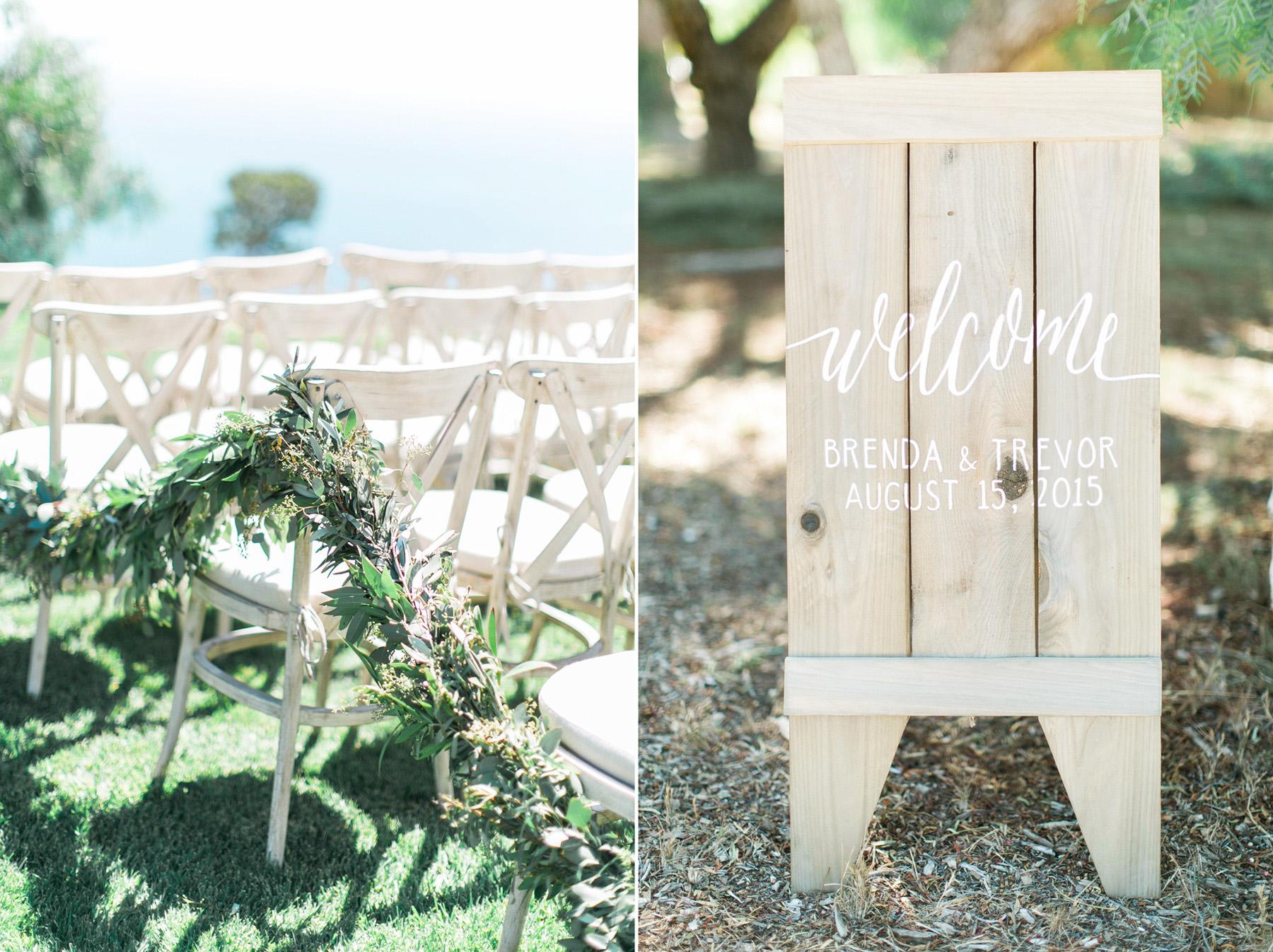 Catalina-View-Gardens-Wedding-20