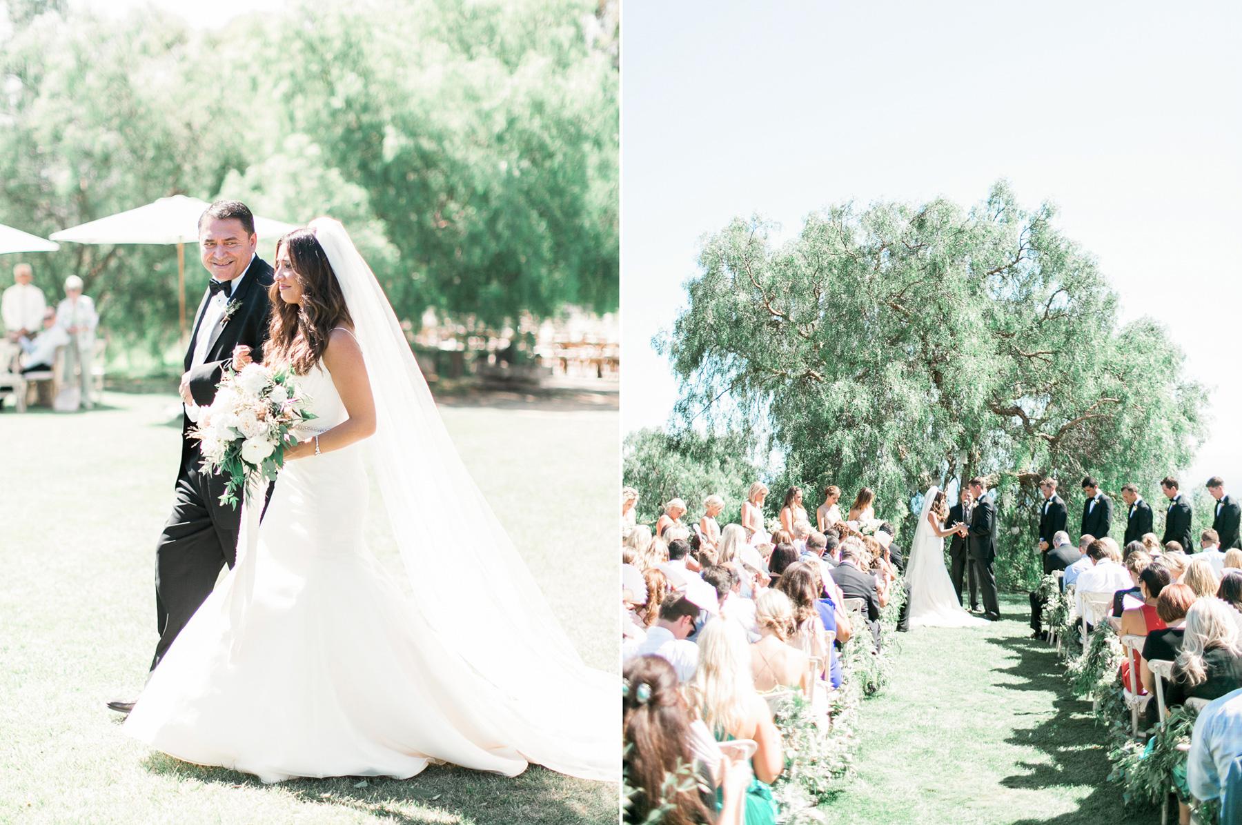 Catalina-View-Gardens-Wedding-23