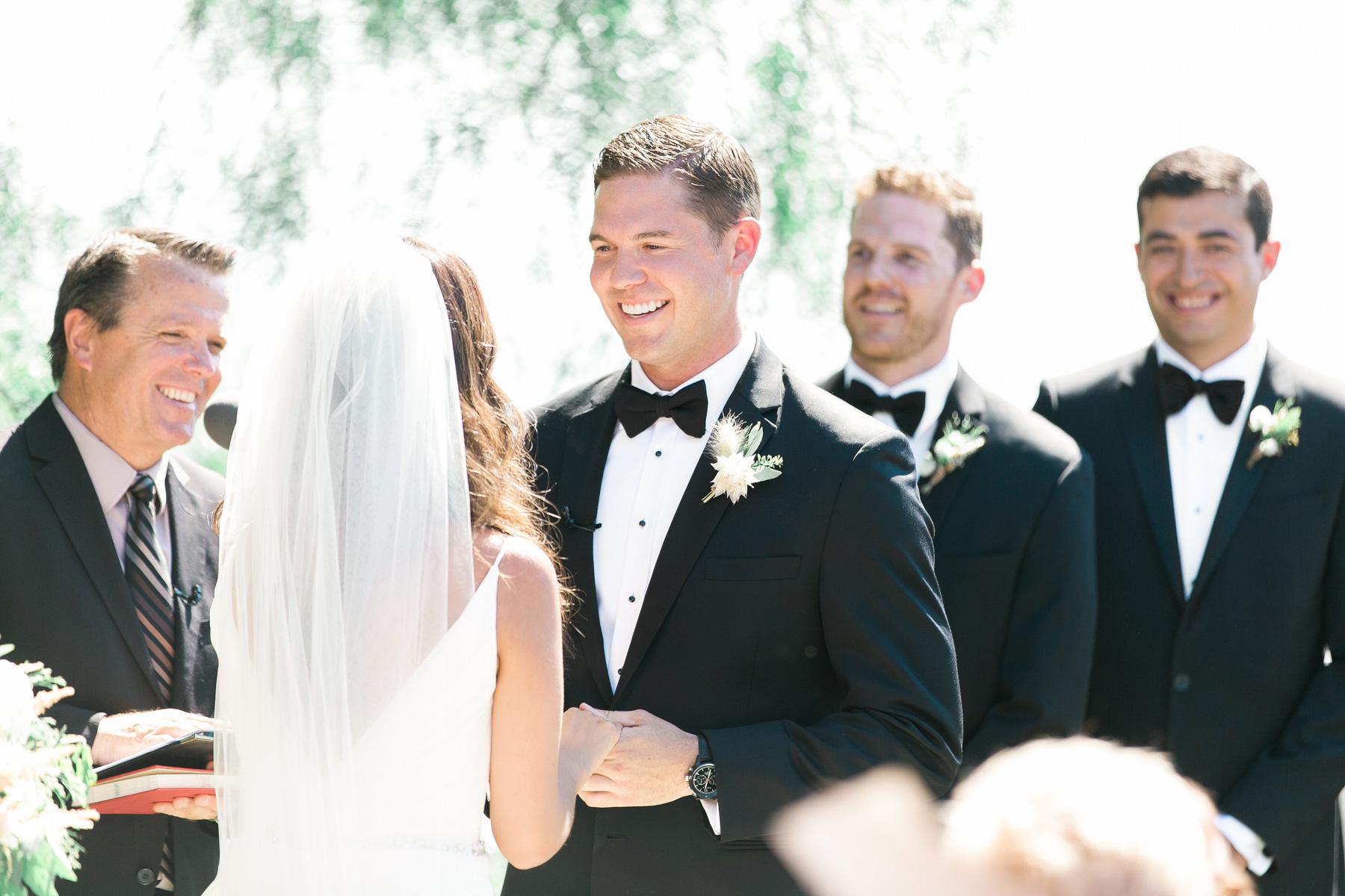 Catalina-View-Gardens-Wedding-24