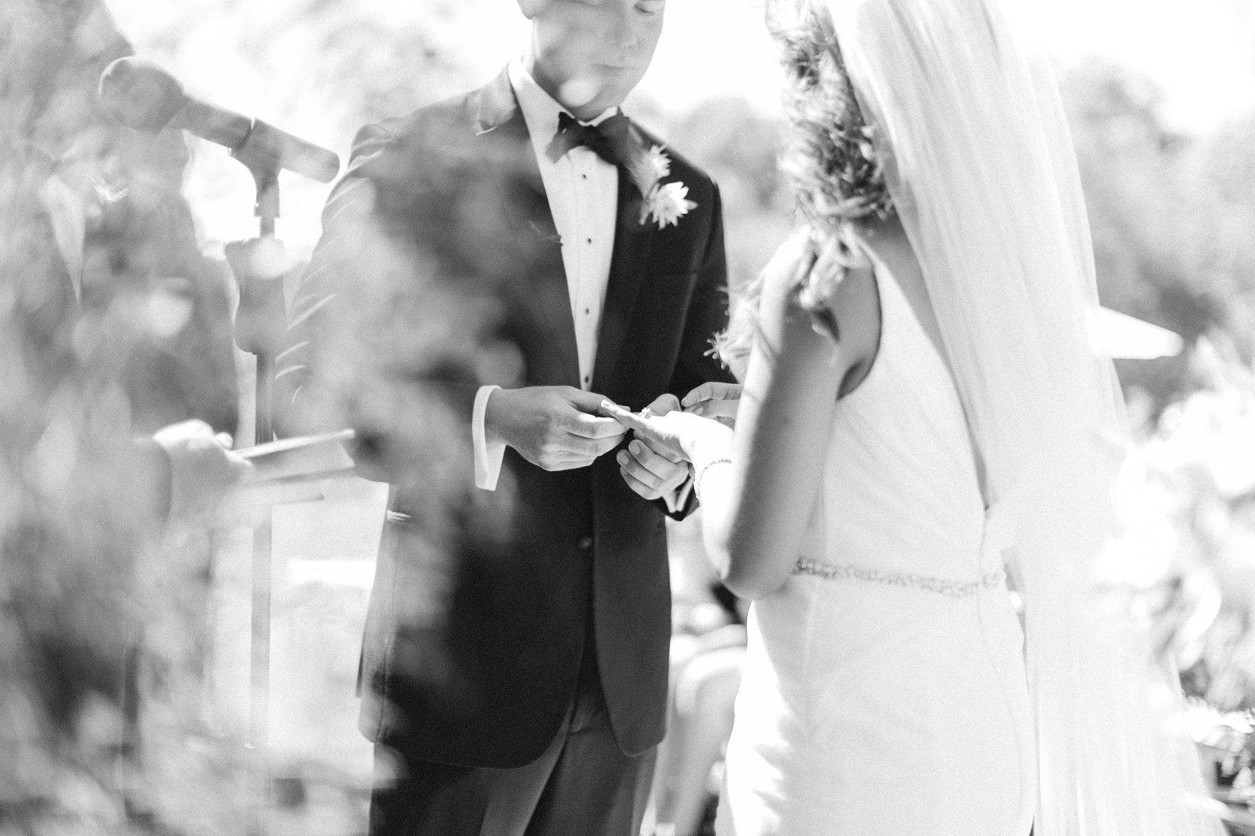 Catalina-View-Gardens-Wedding-27