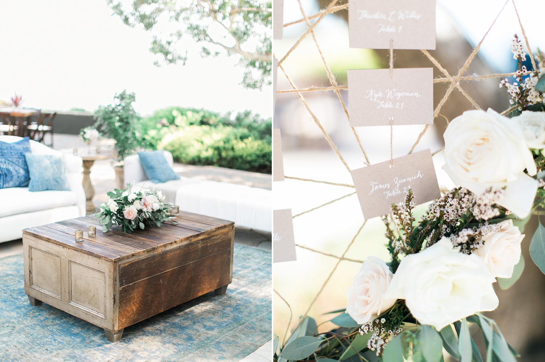 Catalina-View-Gardens-Wedding-29