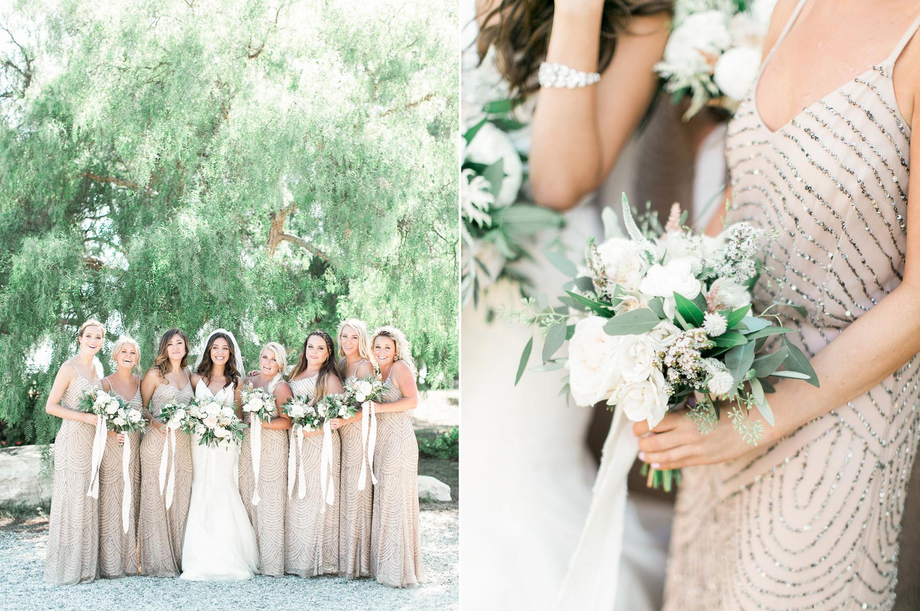Catalina-View-Gardens-Wedding-33