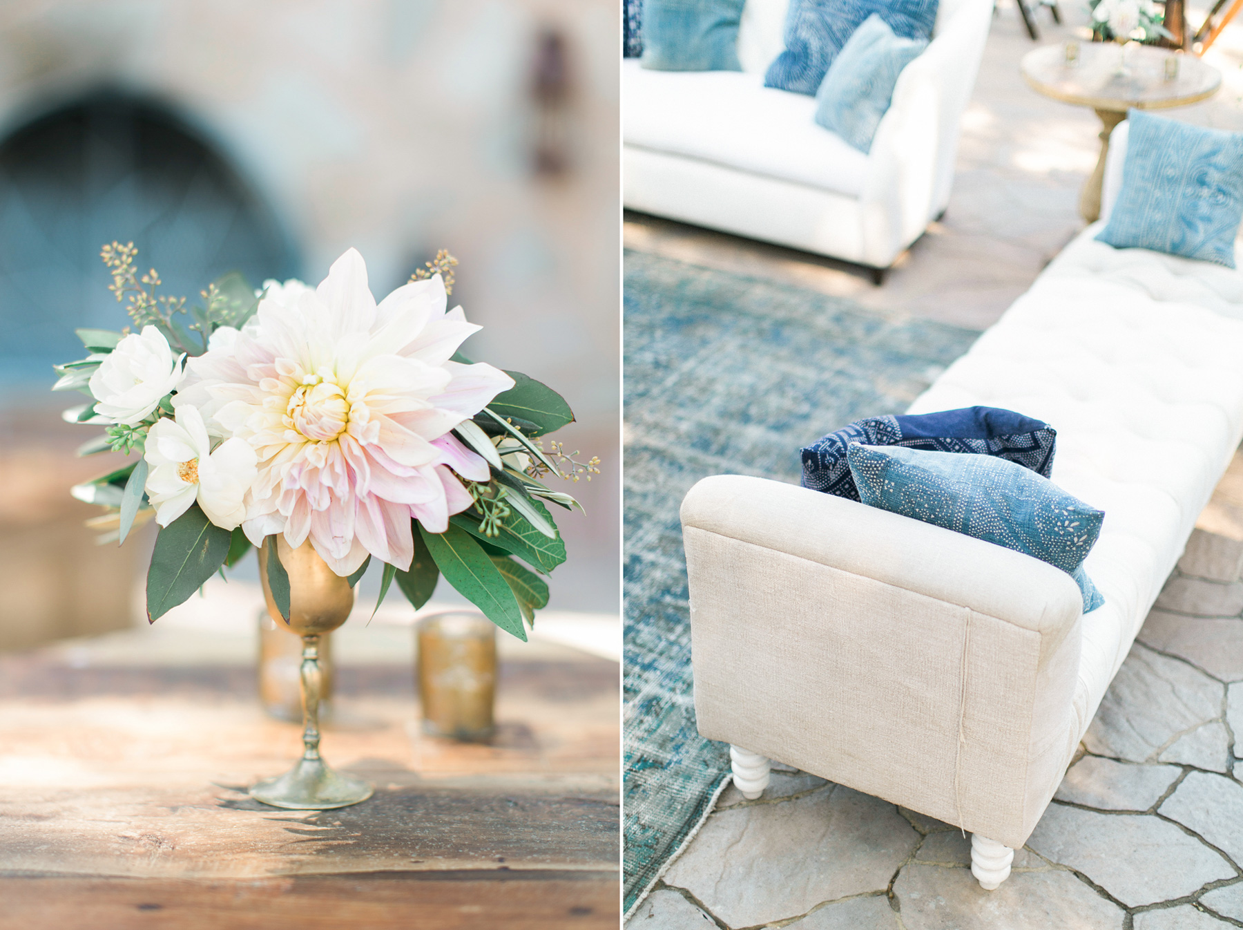 Catalina-View-Gardens-Wedding-35