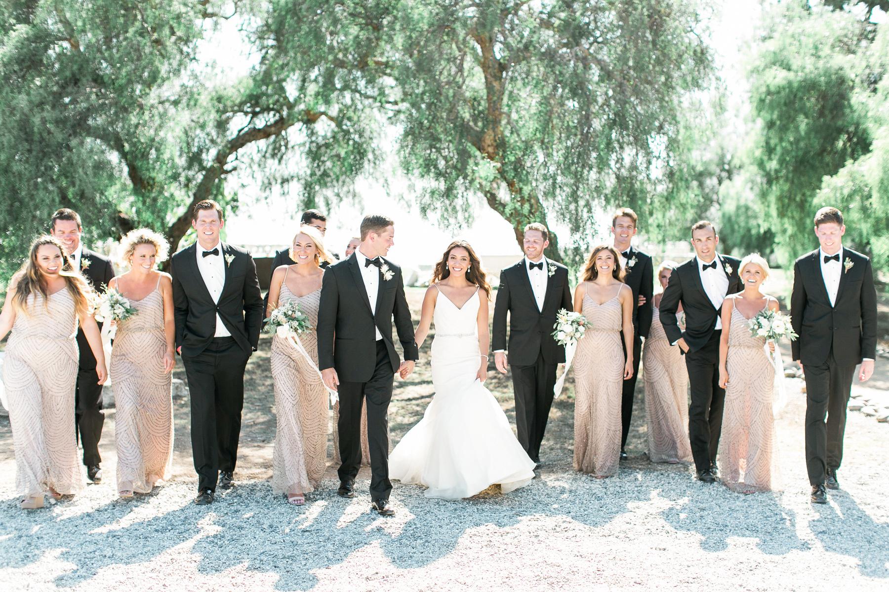 Catalina-View-Gardens-Wedding-36