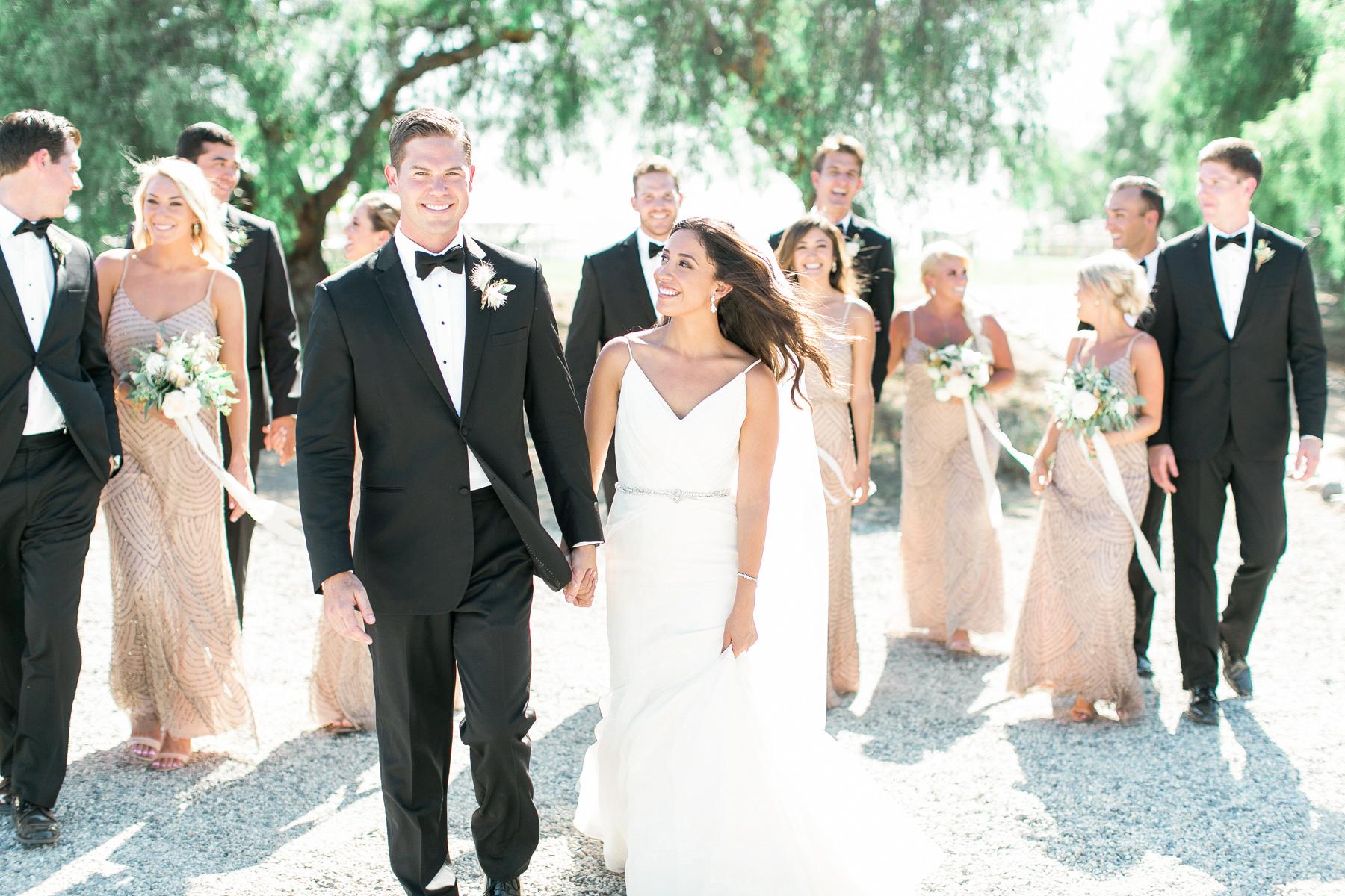 Catalina-View-Gardens-Wedding-37