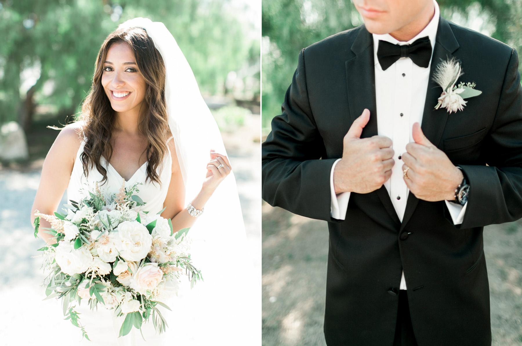 Catalina-View-Gardens-Wedding-38