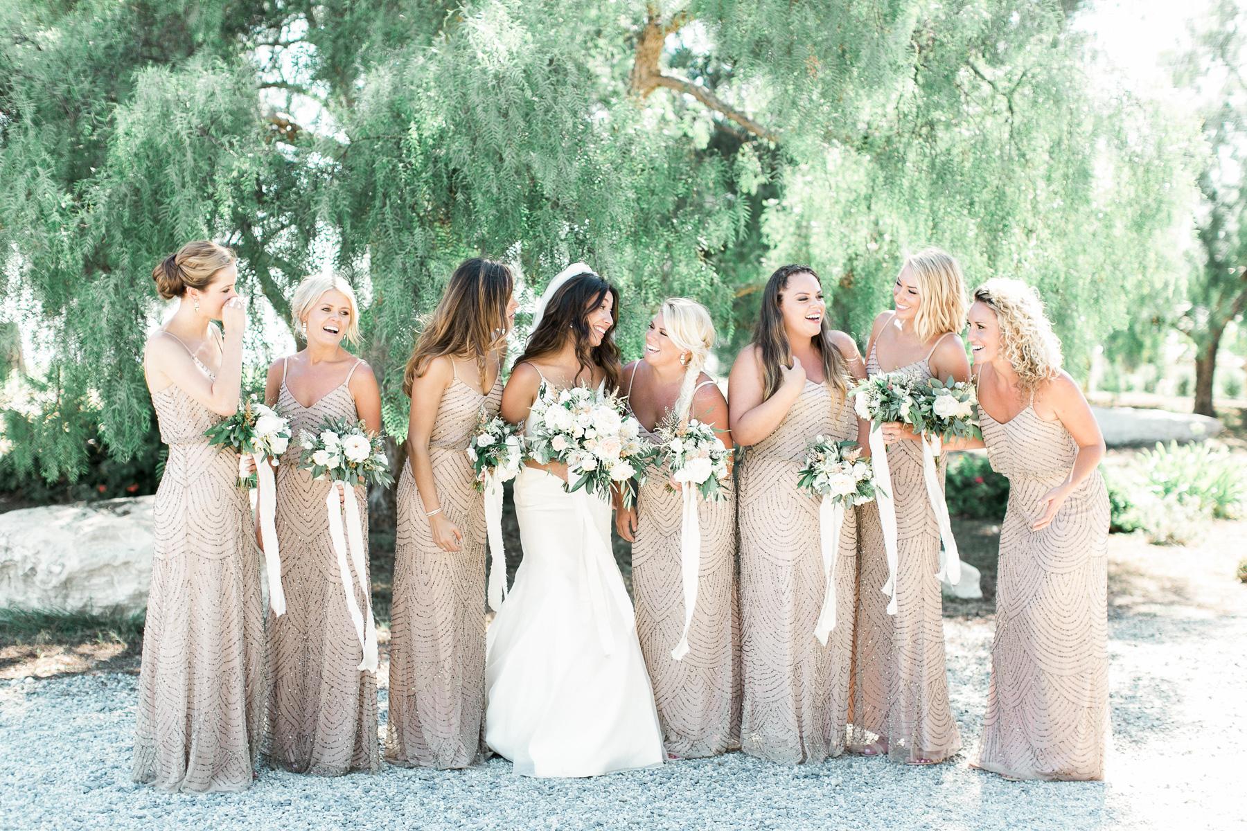 Catalina-View-Gardens-Wedding-39