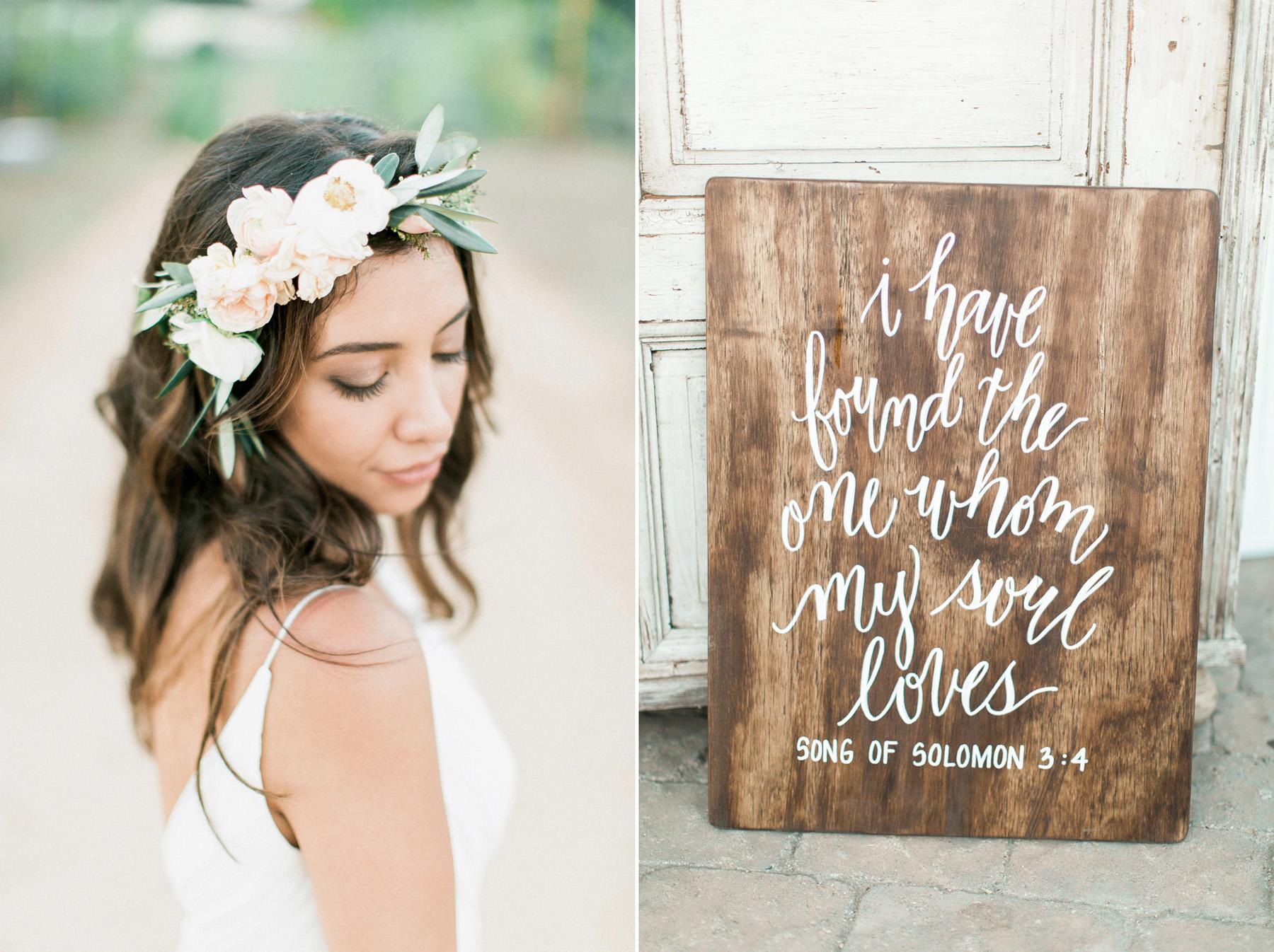 Catalina-View-Gardens-Wedding-40