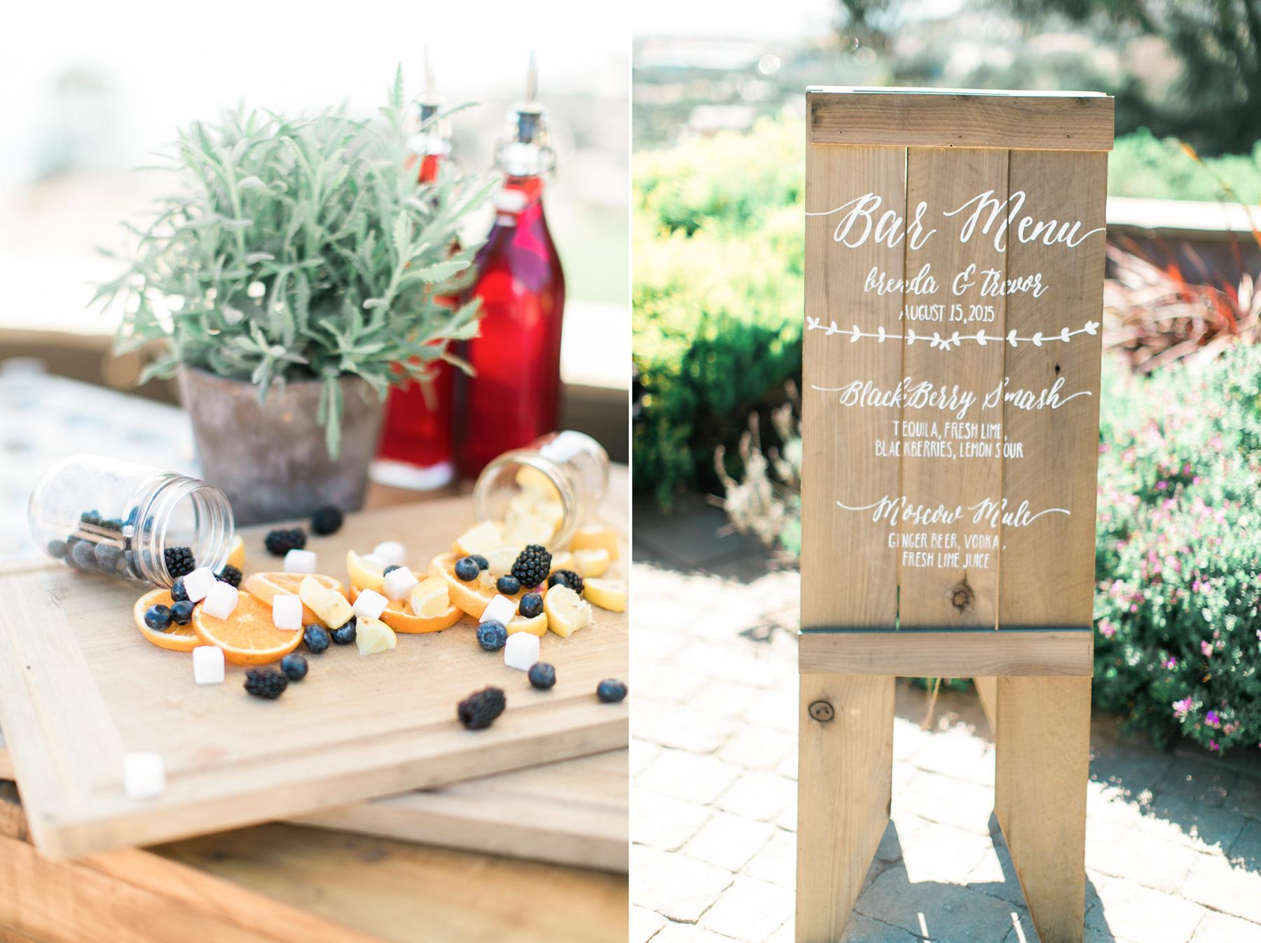 Catalina-View-Gardens-Wedding-43