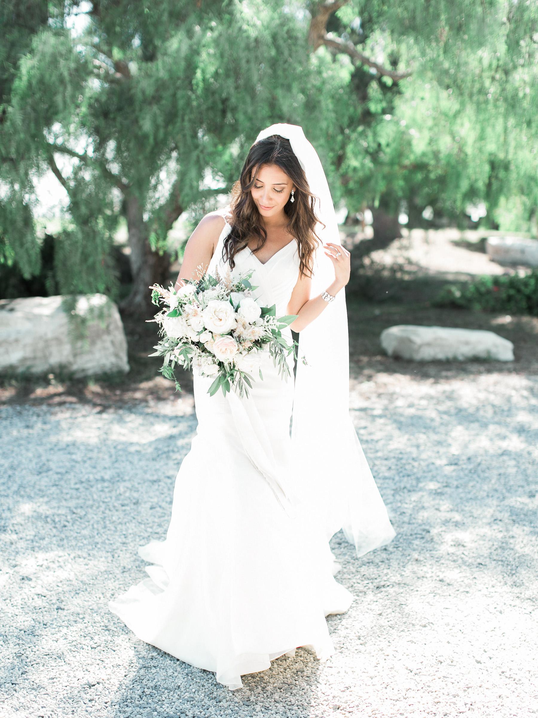 Catalina-View-Gardens-Wedding-45