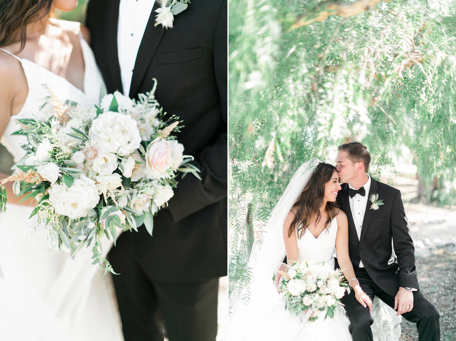 Catalina-View-Gardens-Wedding-46