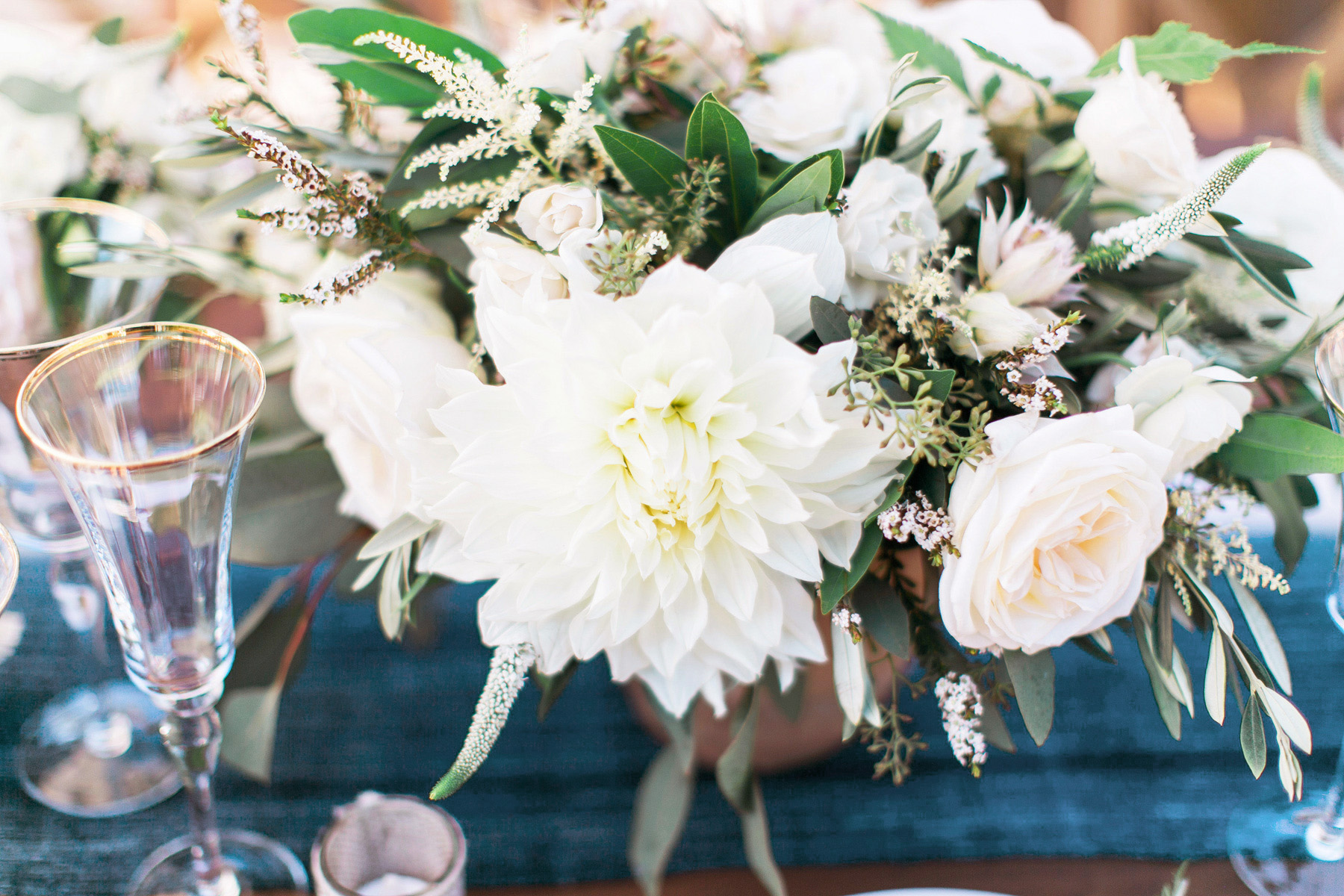 Catalina-View-Gardens-Wedding-48