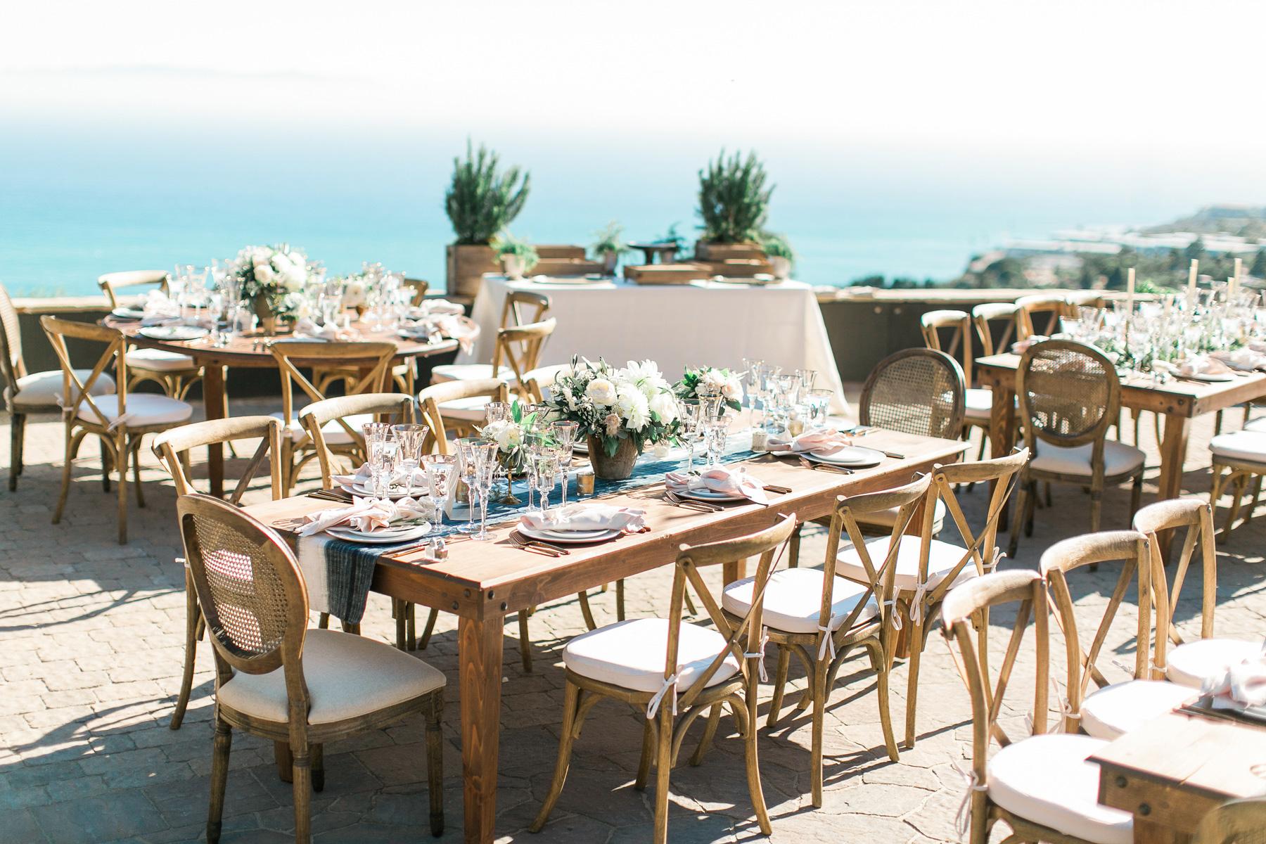 Catalina-View-Gardens-Wedding-49