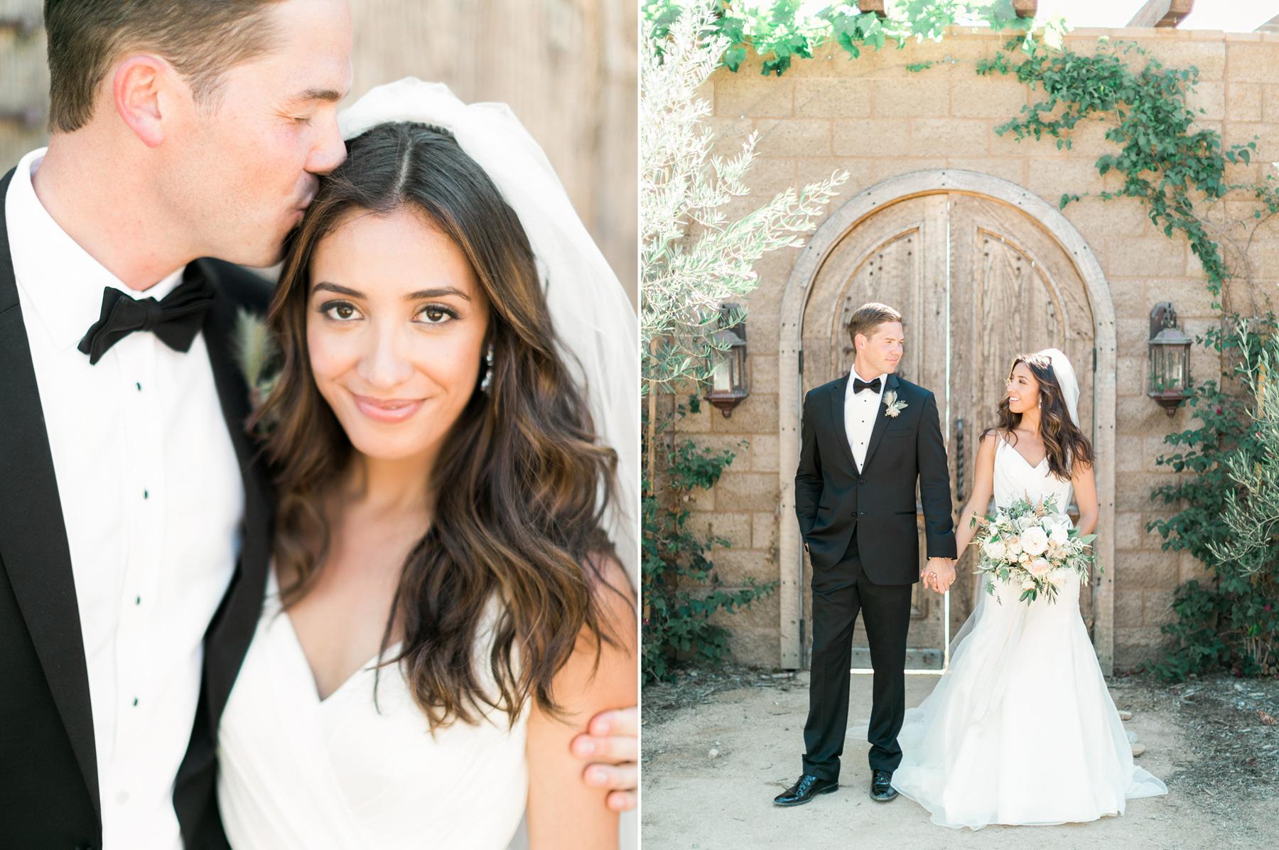 Catalina-View-Gardens-Wedding-51