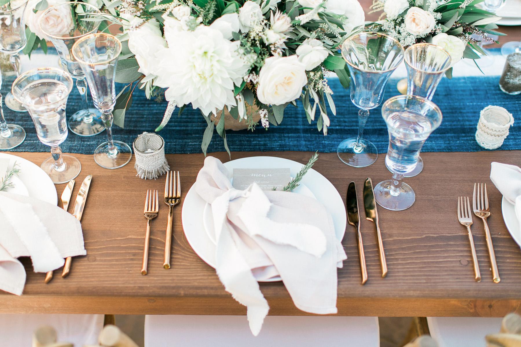 Catalina-View-Gardens-Wedding-50