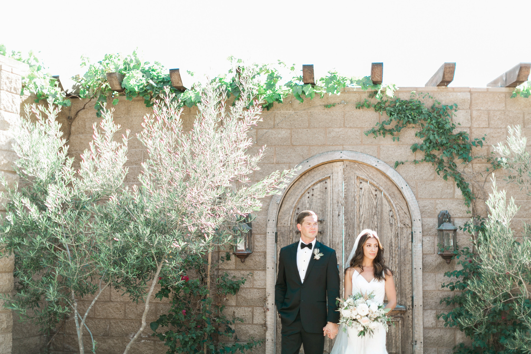 Catalina-View-Gardens-Wedding-52