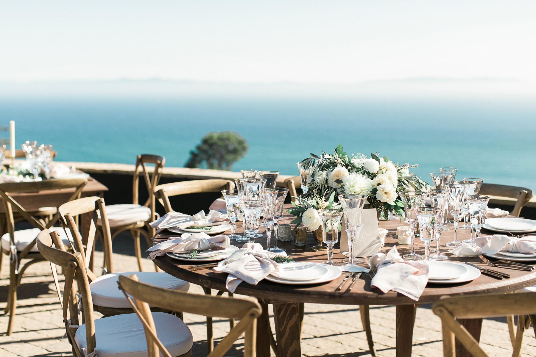 Catalina-View-Gardens-Wedding-54