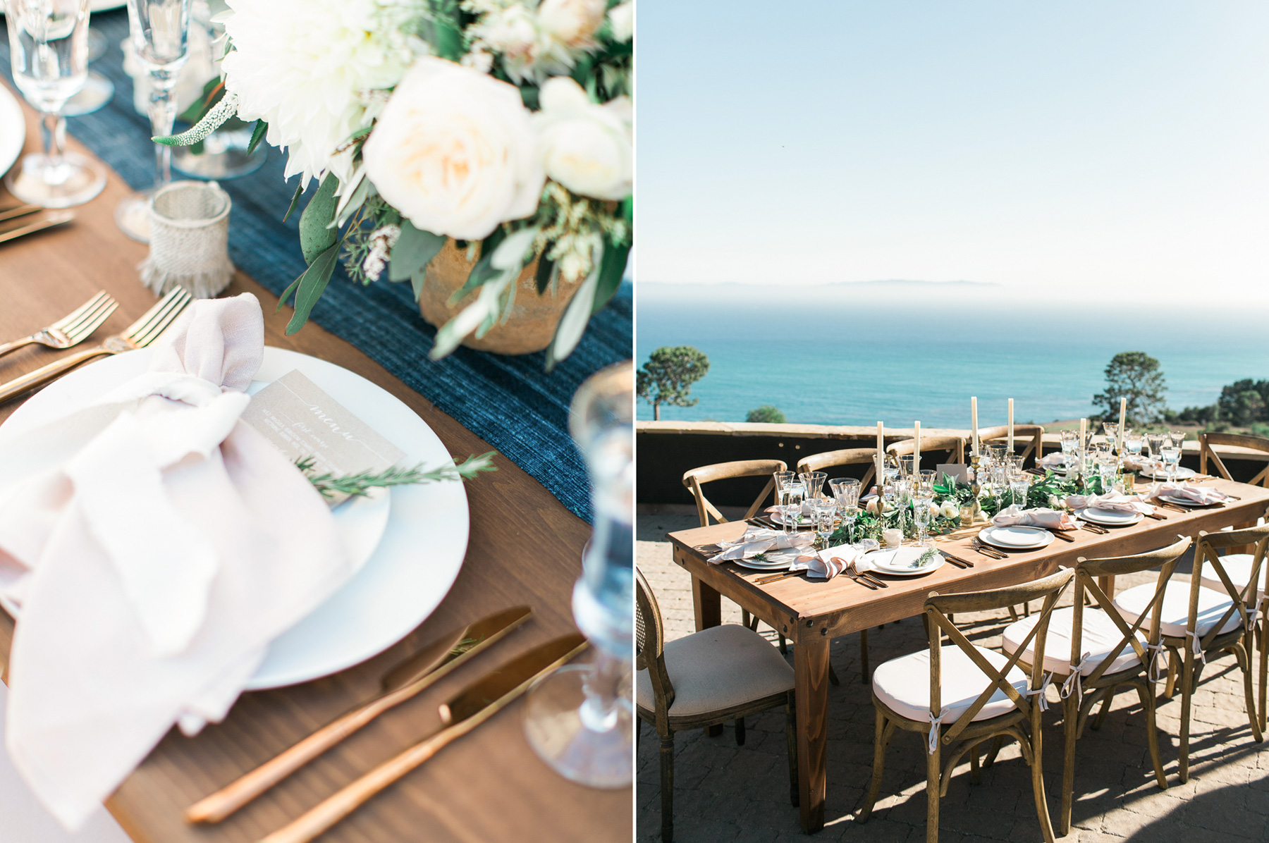 Catalina-View-Gardens-Wedding-55