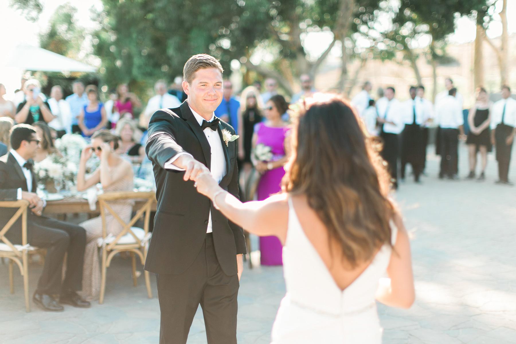 Catalina-View-Gardens-Wedding-56