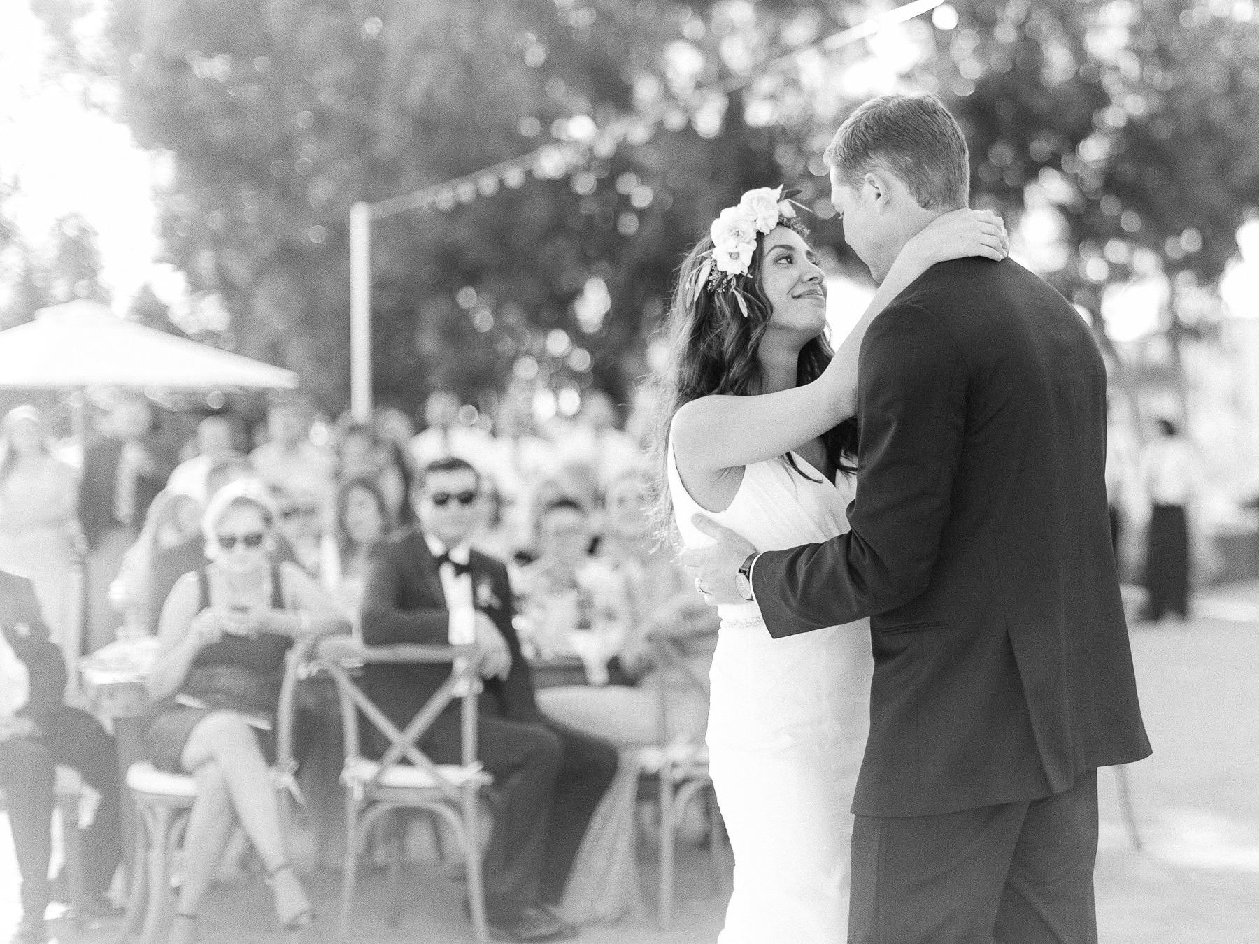 Catalina-View-Gardens-Wedding-57