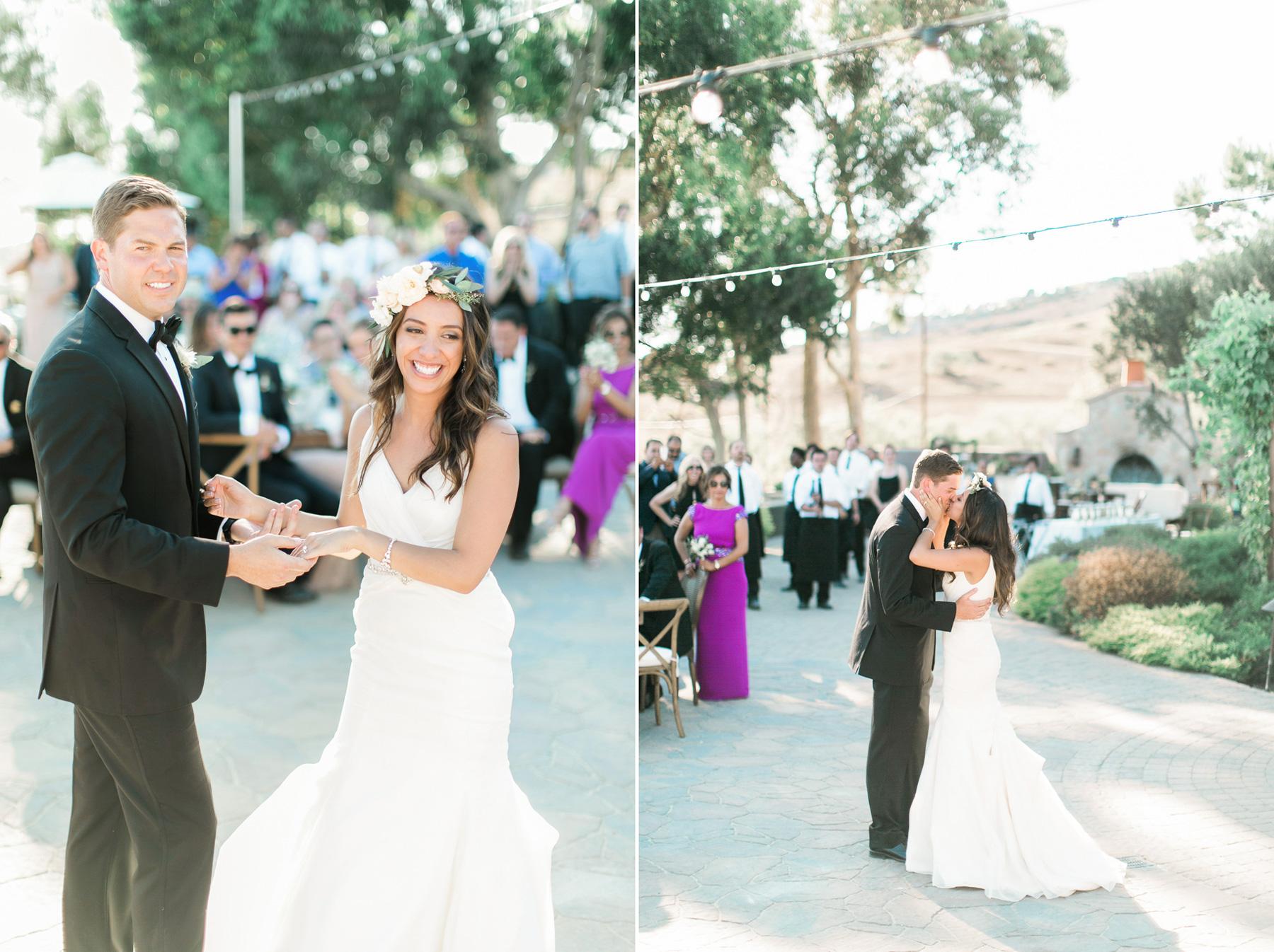 Catalina-View-Gardens-Wedding-58