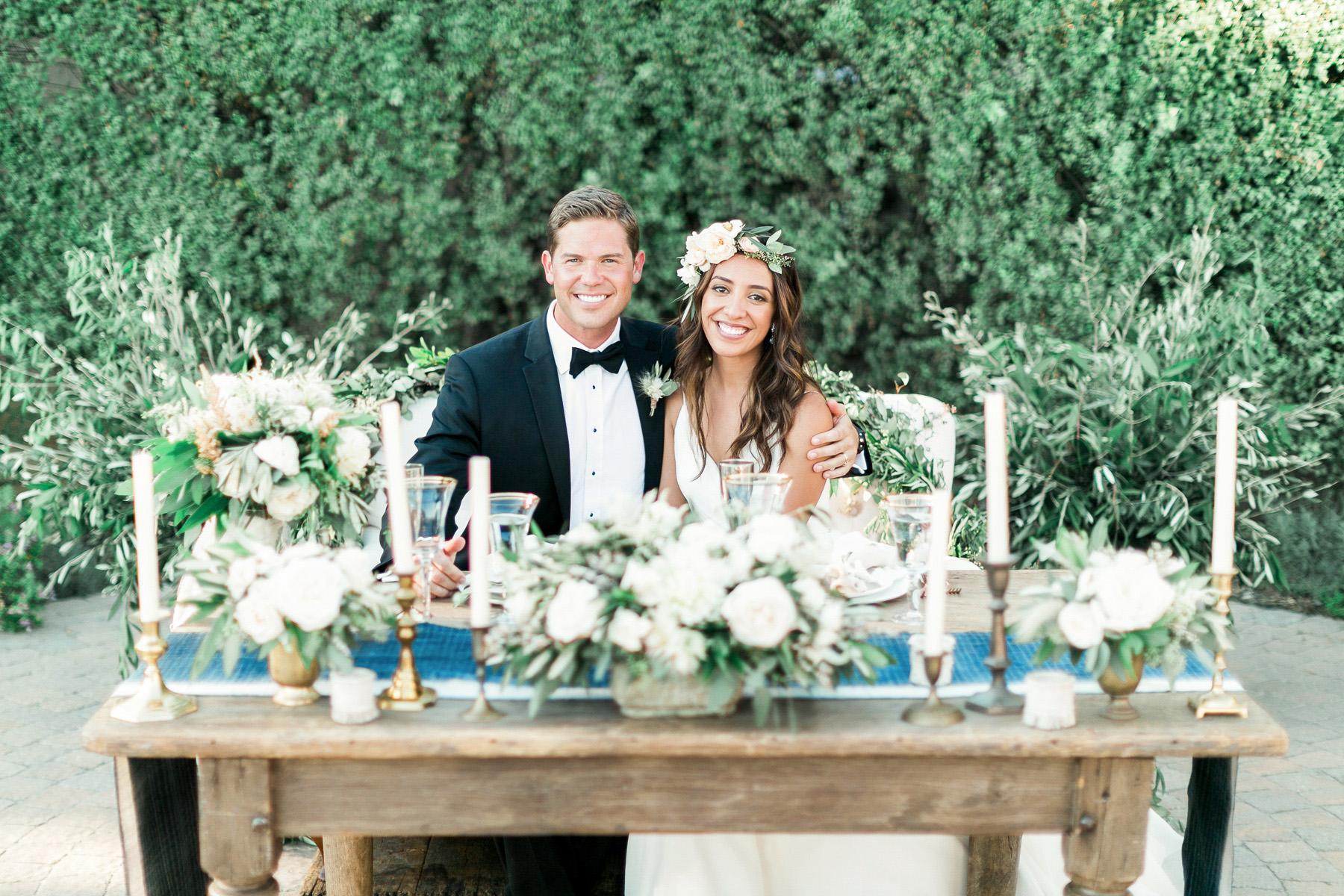 Catalina-View-Gardens-Wedding-60