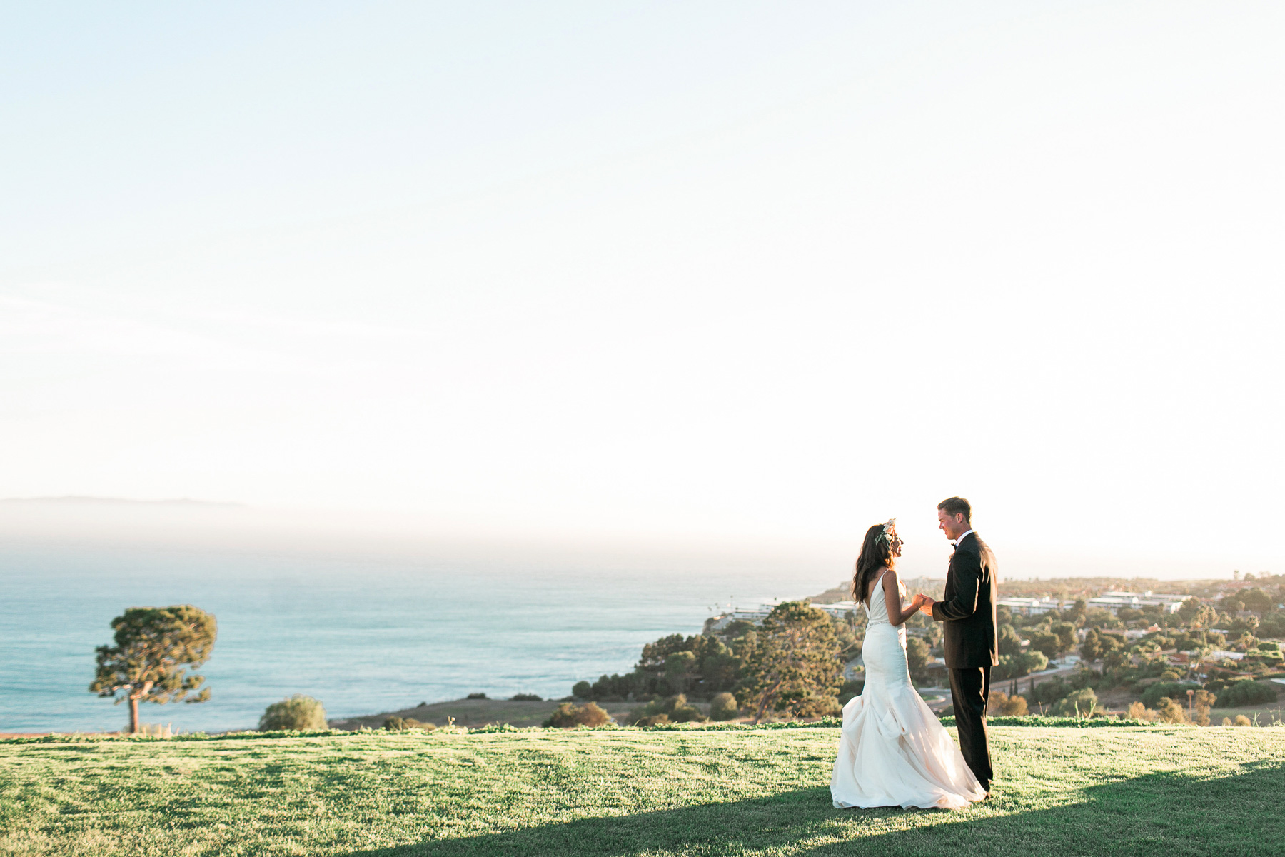 Catalina-View-Gardens-Wedding-63