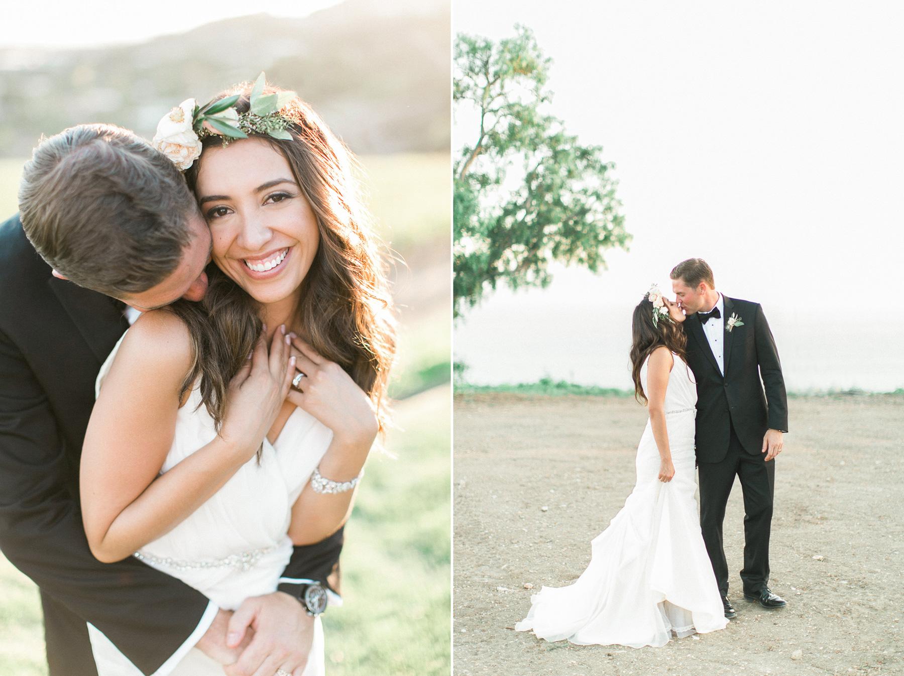 Catalina-View-Gardens-Wedding-64