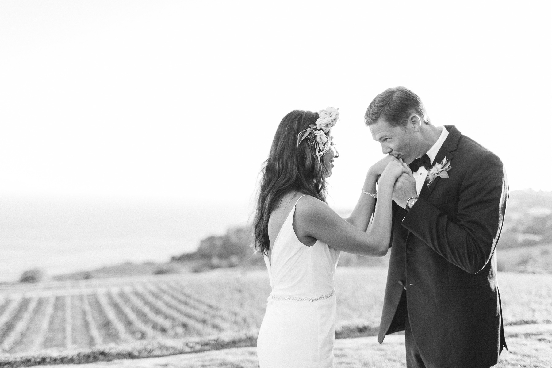 Catalina-View-Gardens-Wedding-65