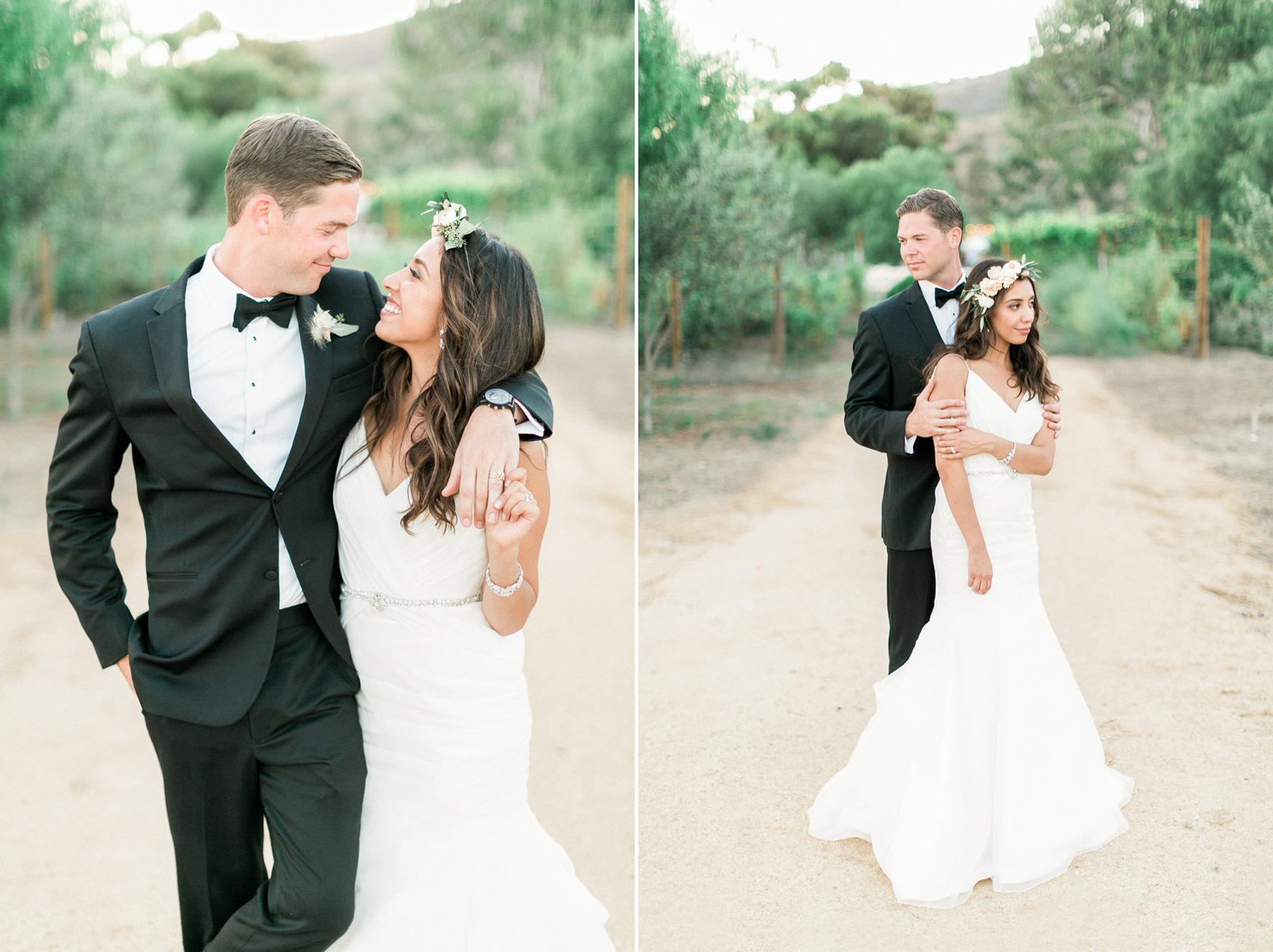 Catalina-View-Gardens-Wedding-66