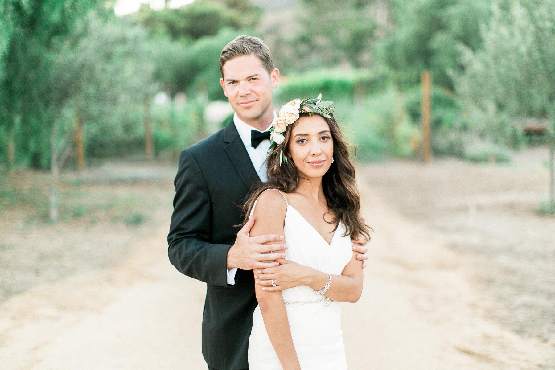 Catalina-View-Gardens-Wedding-67