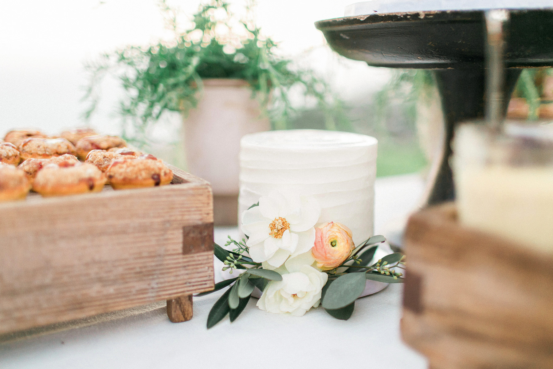 Catalina-View-Gardens-Wedding-71
