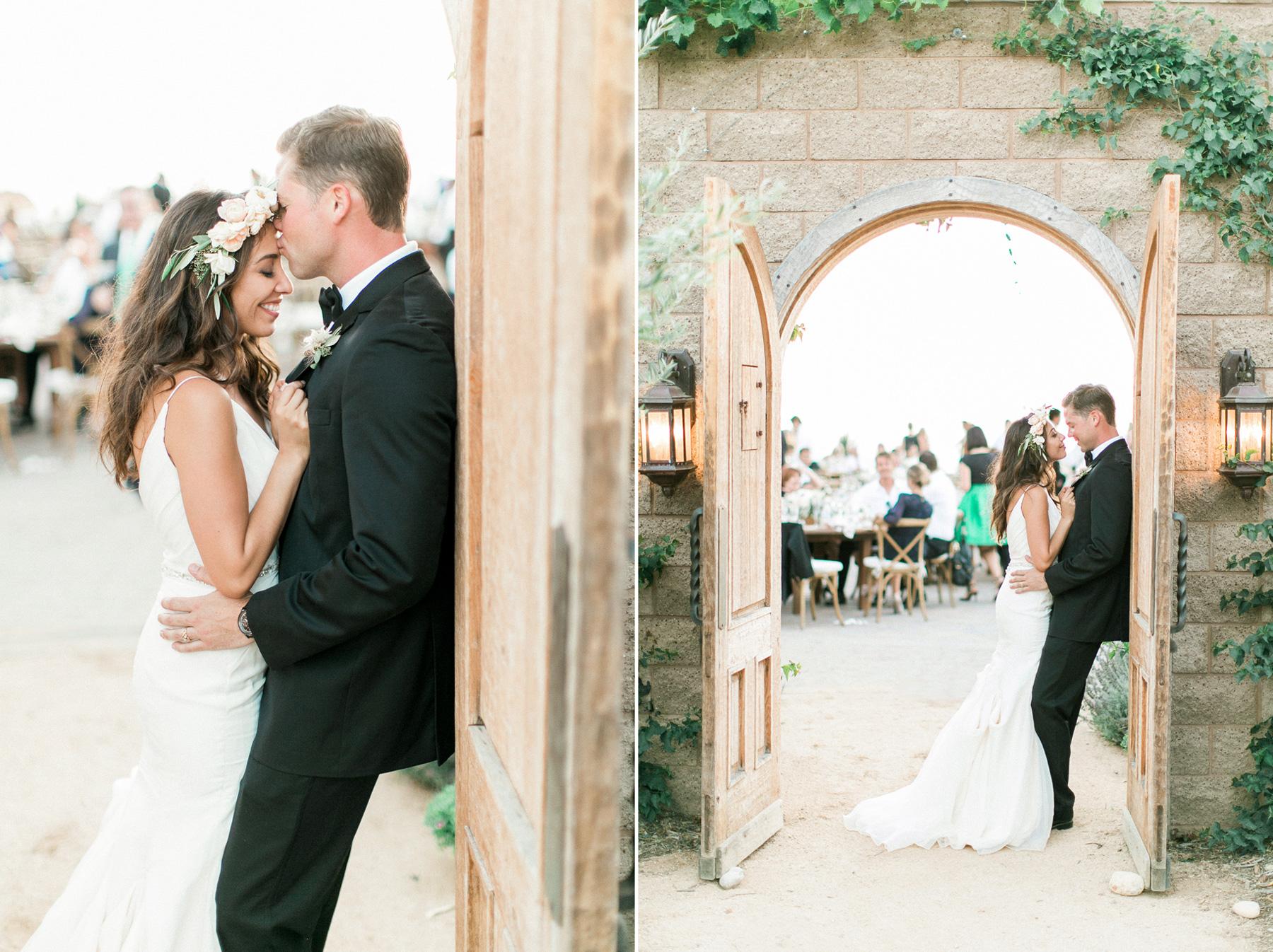 Catalina-View-Gardens-Wedding-73