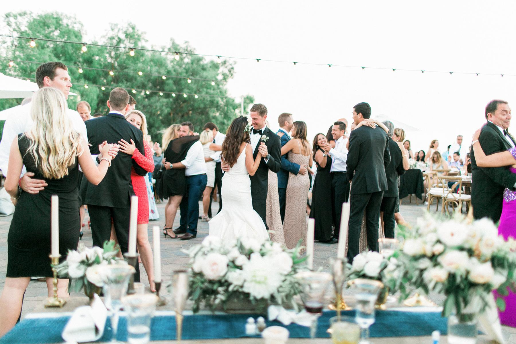 Catalina-View-Gardens-Wedding-74