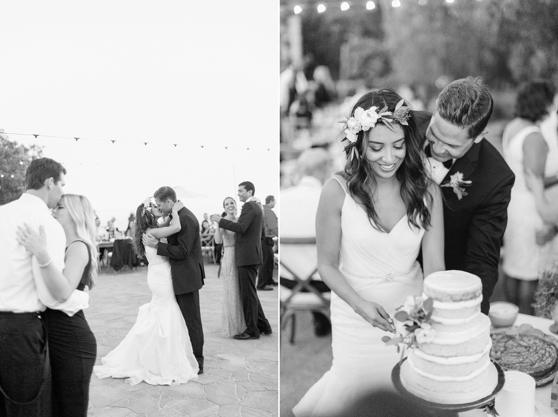 Catalina-View-Gardens-Wedding-75