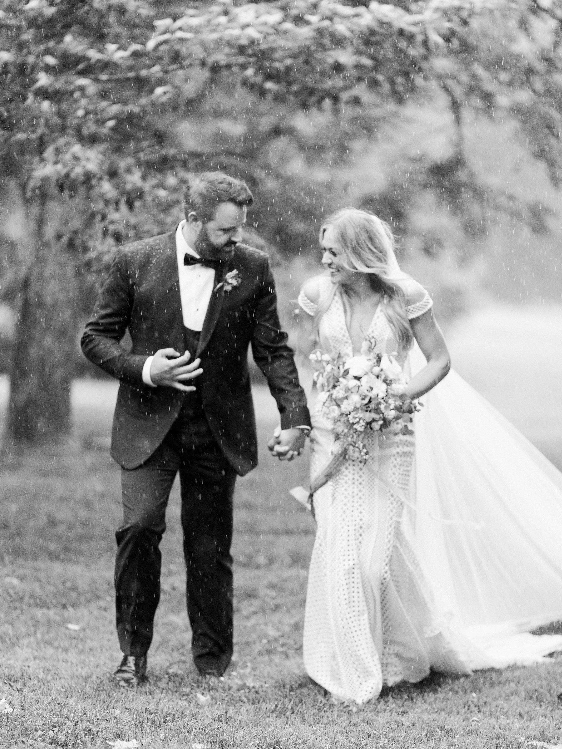 Houser-Wedding-11.jpg