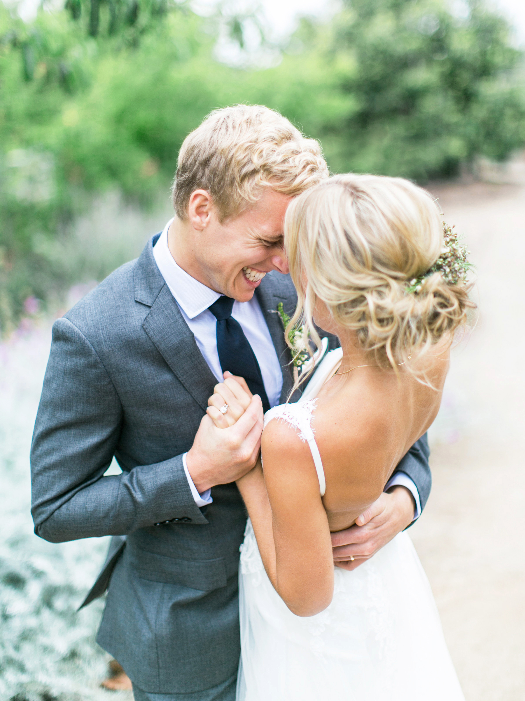 Joni-Conner-Wedding-636.jpg