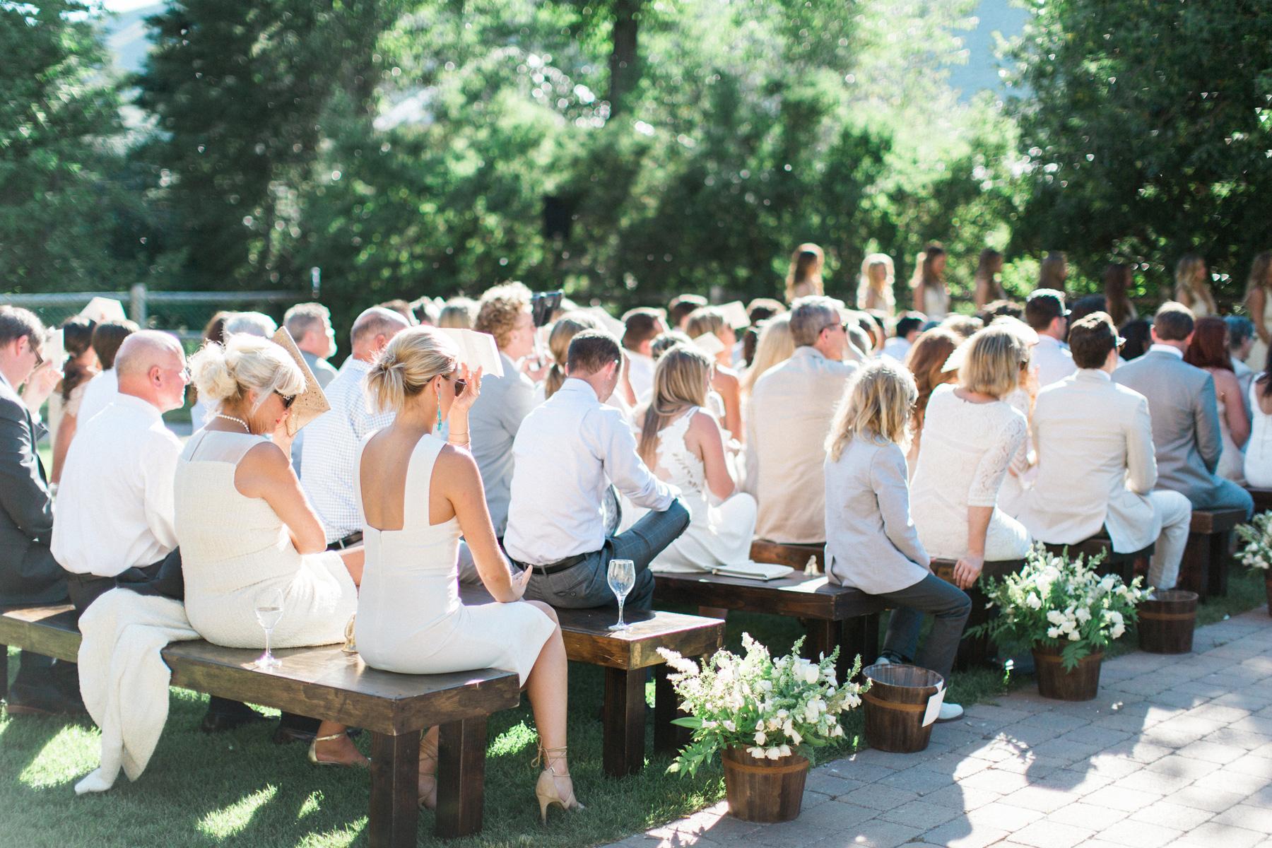 fgl-wedding-09.jpg