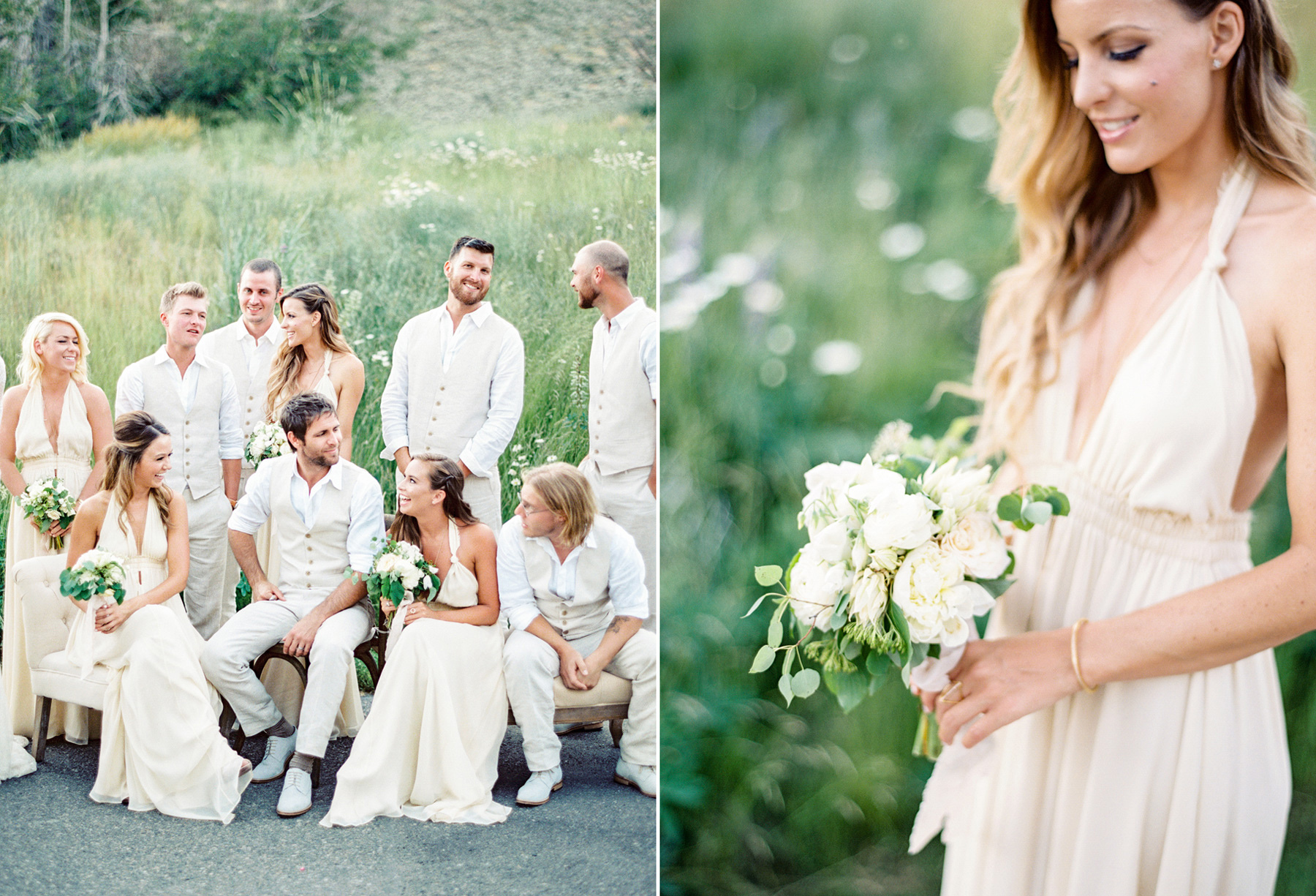 fgl-wedding-12(pp_w1800_h1225).jpg