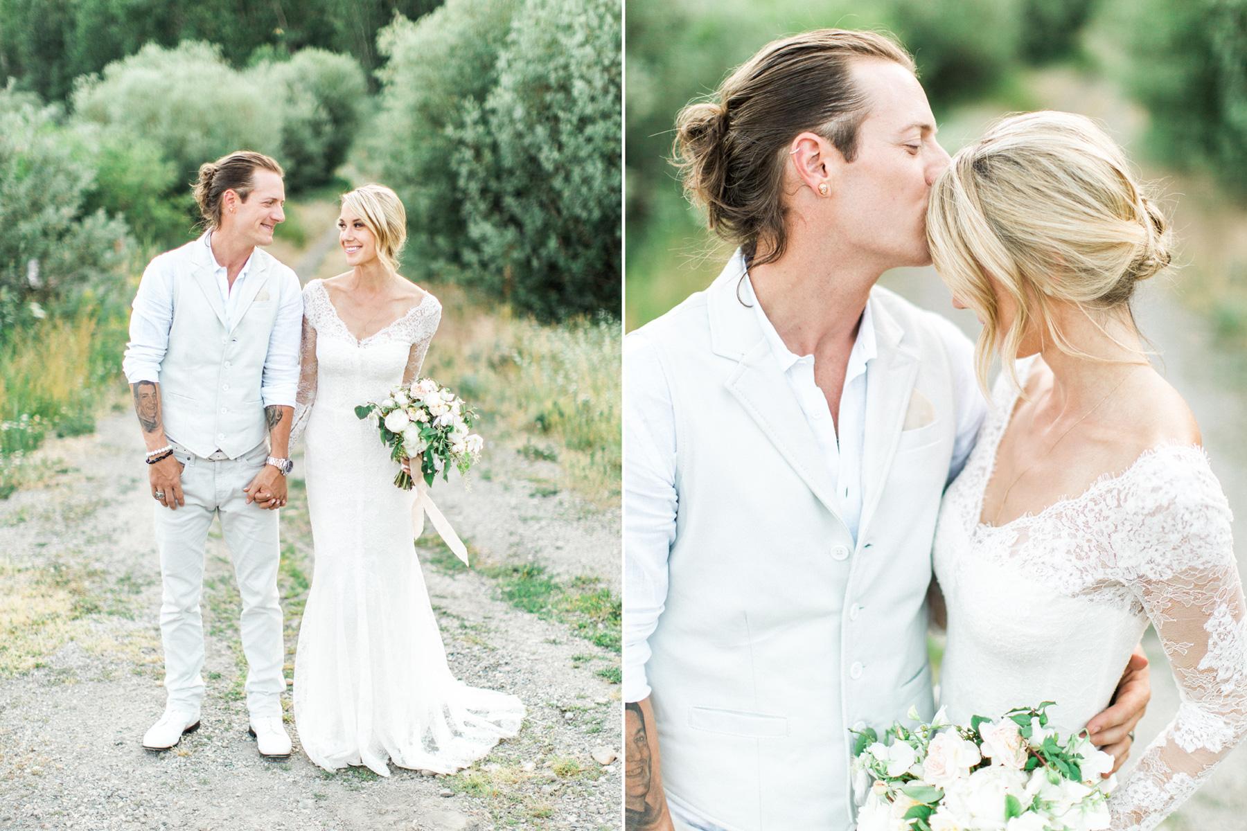 tyler-hubbard-wedding-01.jpg