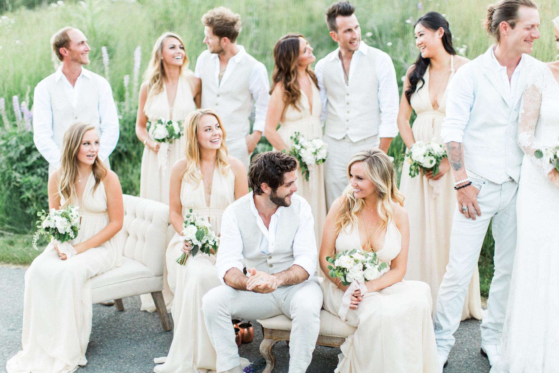 tyler-hubbard-wedding-02.jpg