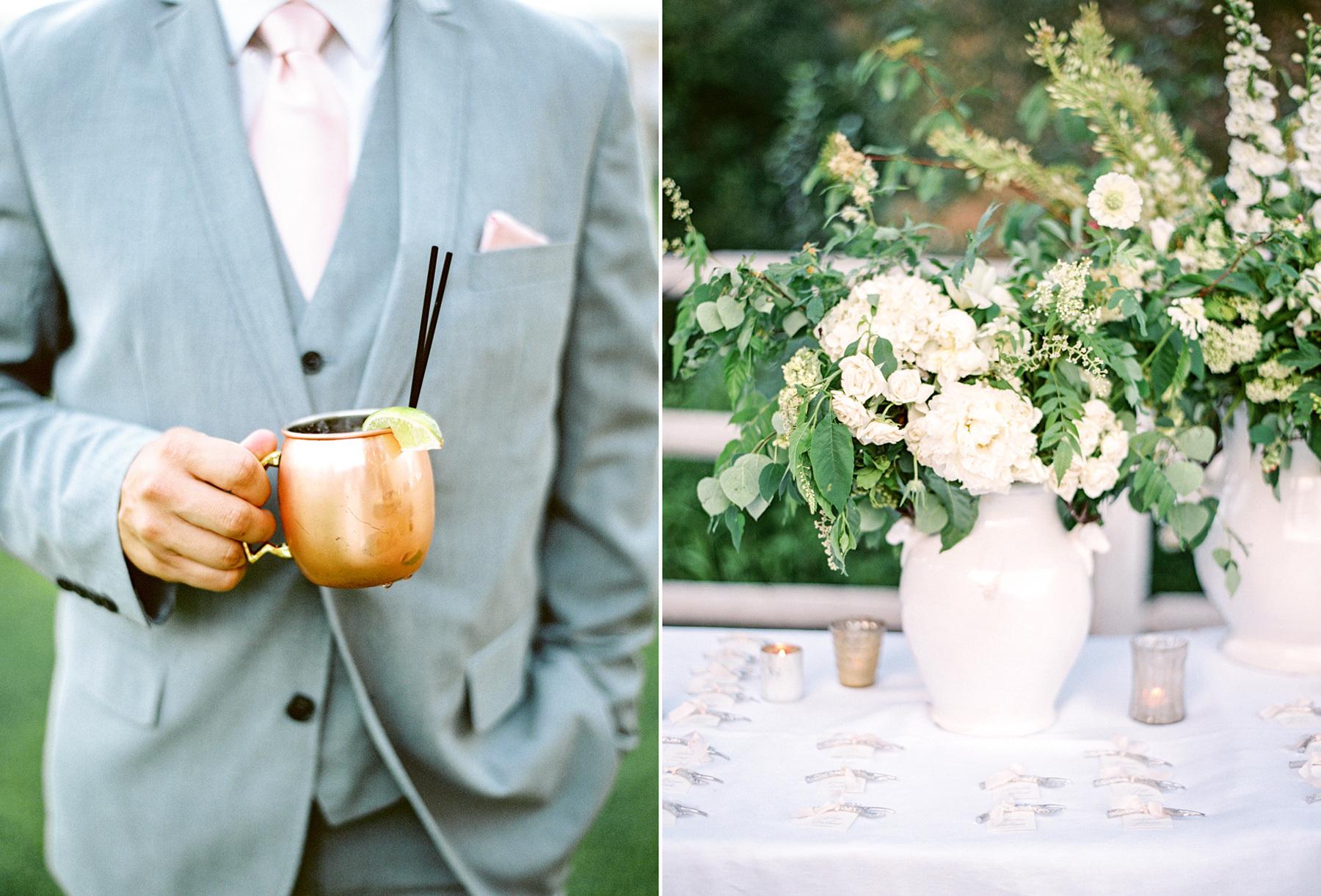 tyler-hubbard-wedding-05(pp_w1800_h1221).jpg