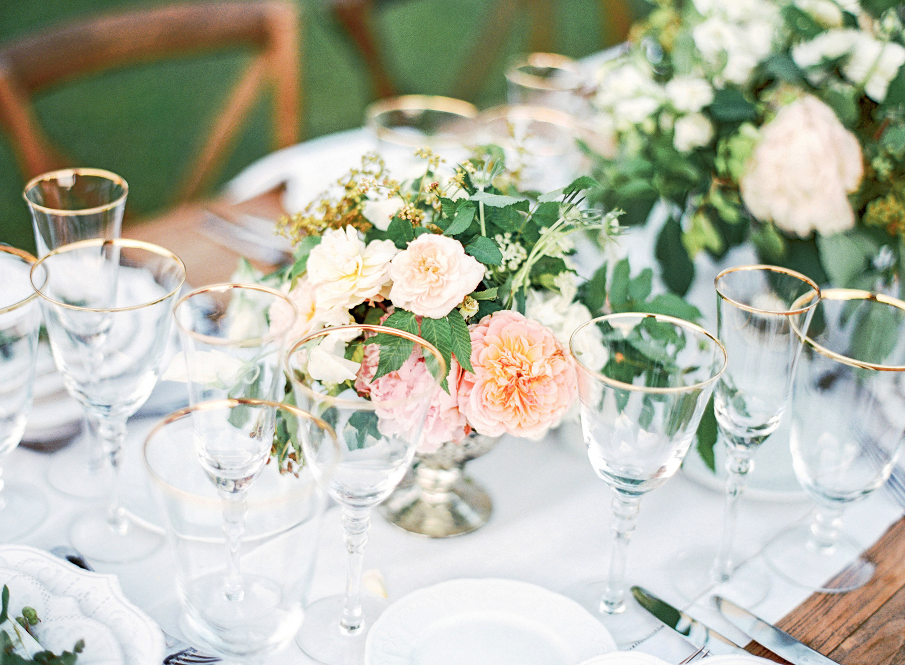 tyler-hubbard-wedding-06(pp_w1800_h1323).jpg