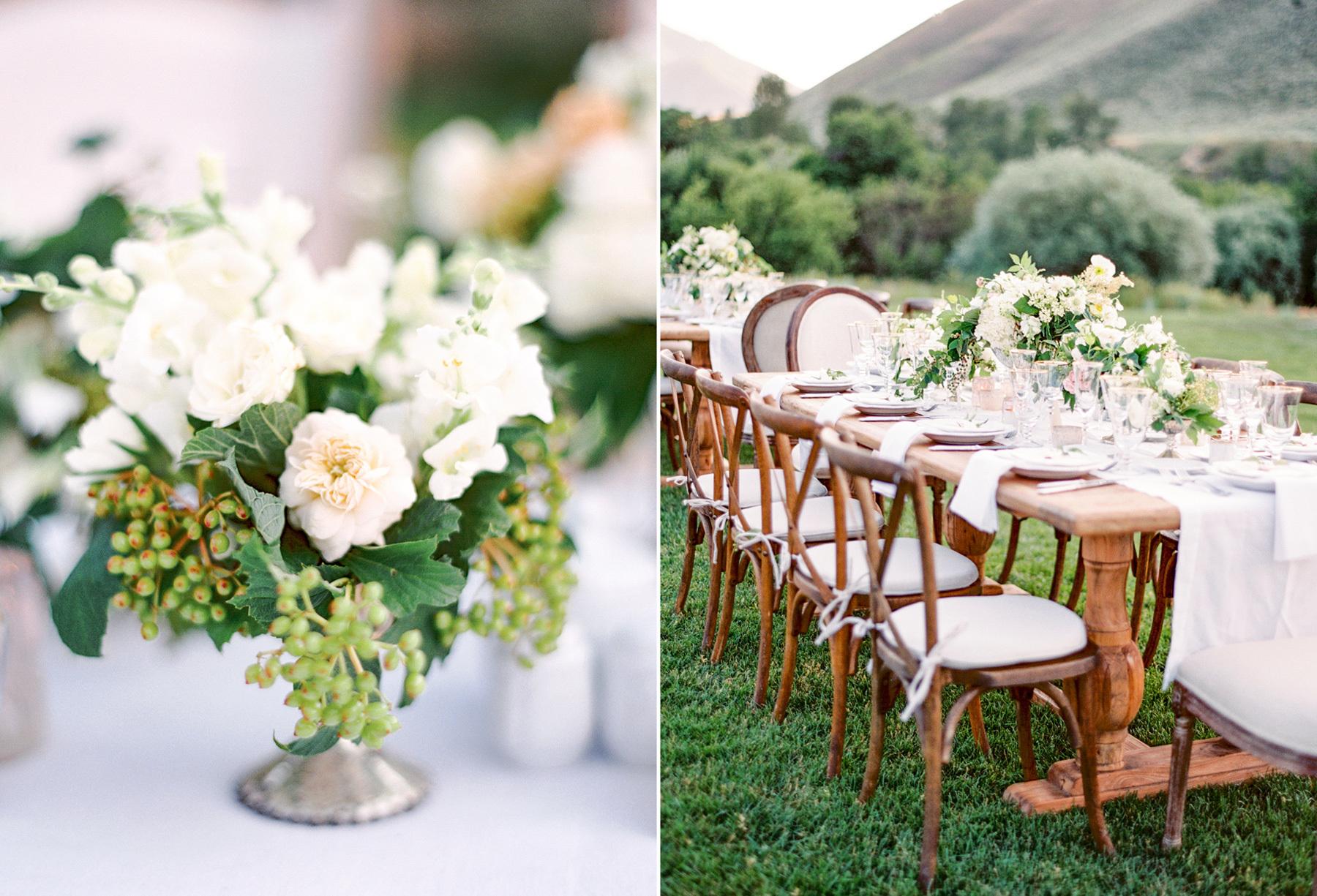 tyler-hubbard-wedding-07(pp_w1800_h1225).jpg