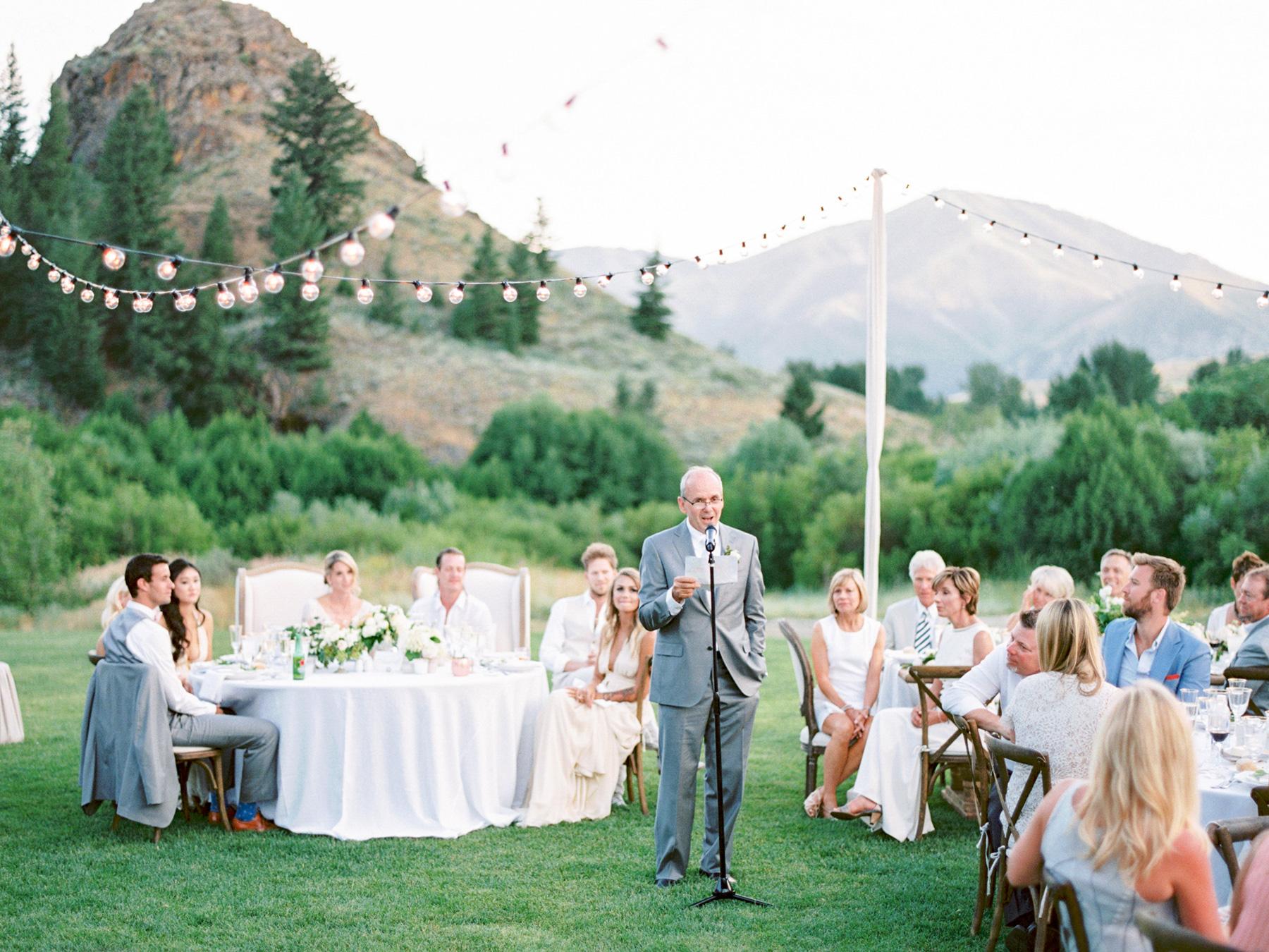 tyler-hubbard-wedding-12-1.jpg