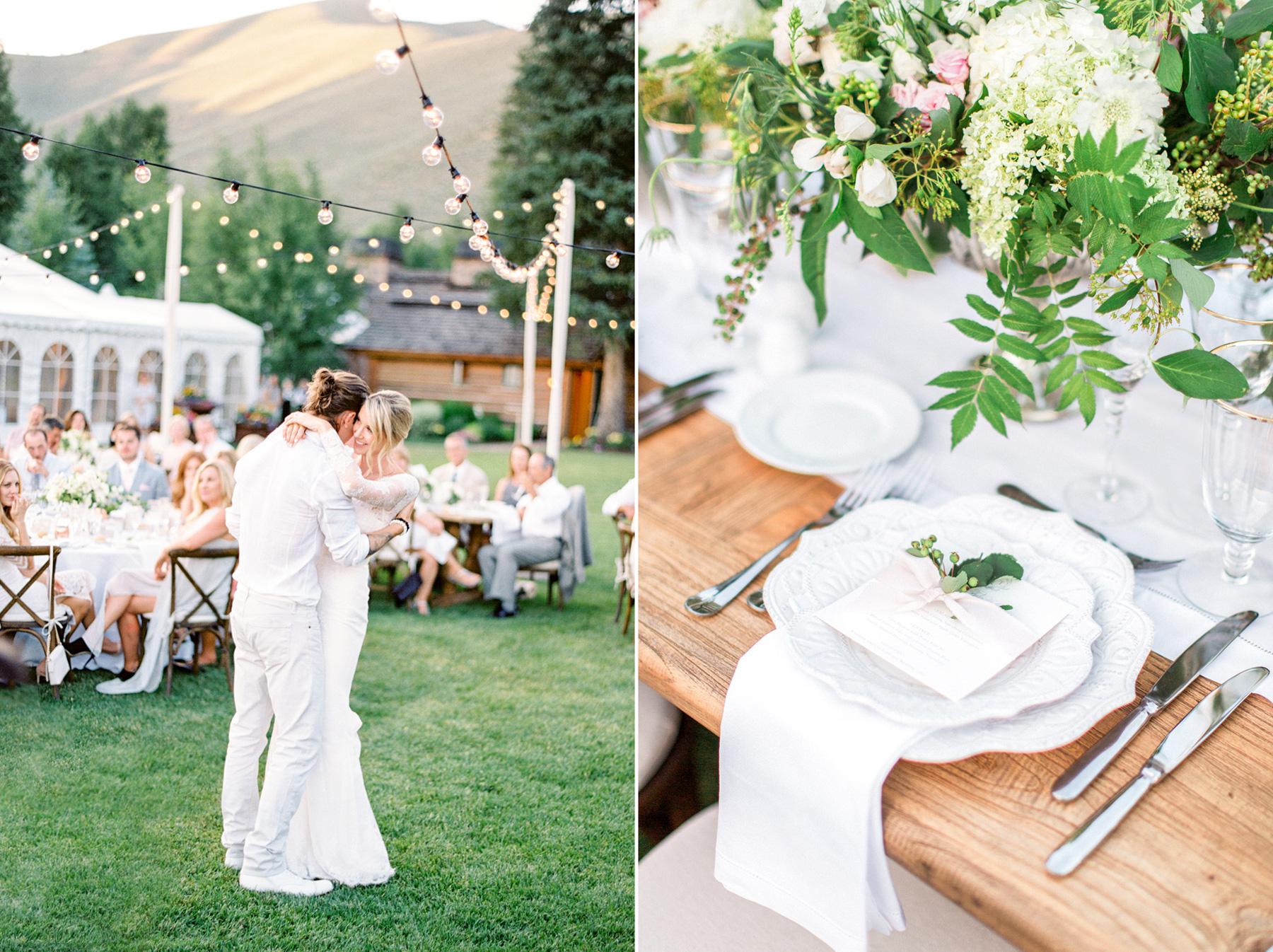tyler-hubbard-wedding-13.jpg