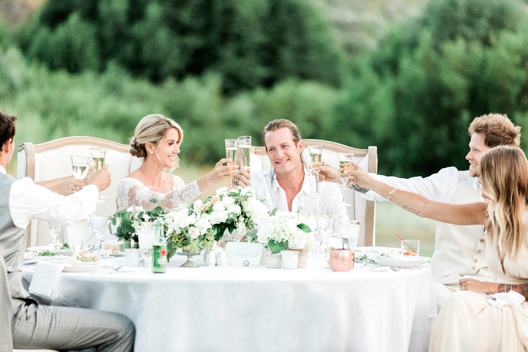 tyler-hubbard-wedding-15.jpg
