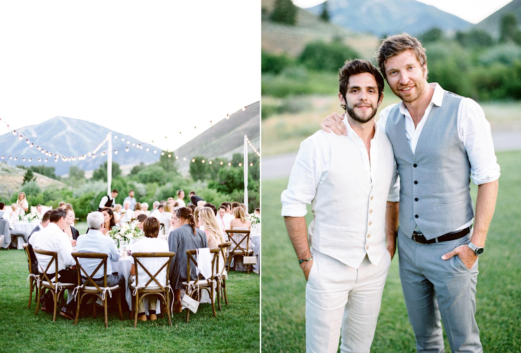 tyler-hubbard-wedding-19(pp_w1800_h1221).jpg