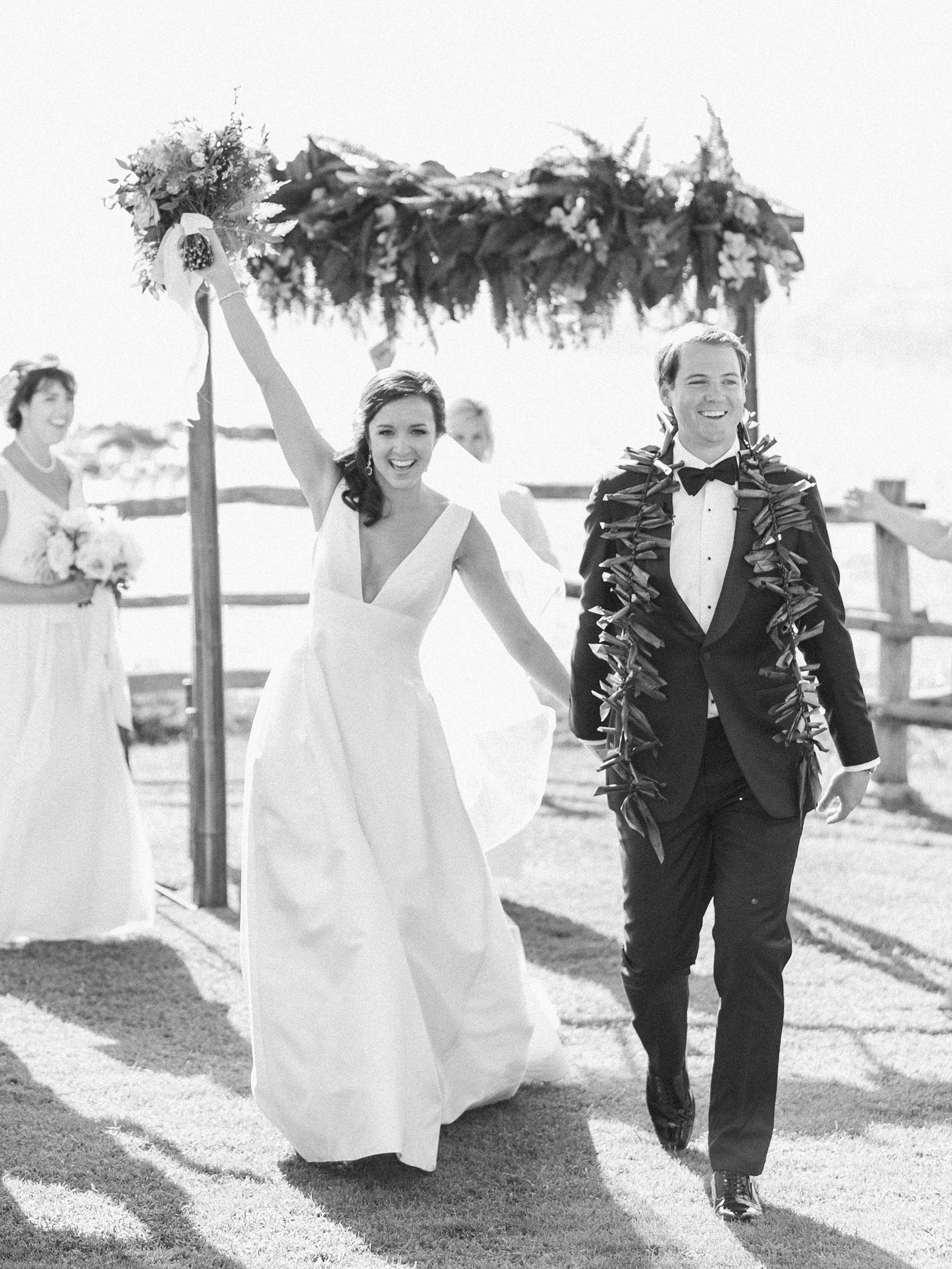 Maui-Fine-Art-Wedding-Photographer-17.JPG